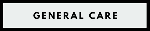botanical-folk-monthly-gardeing-guide-general-care.png