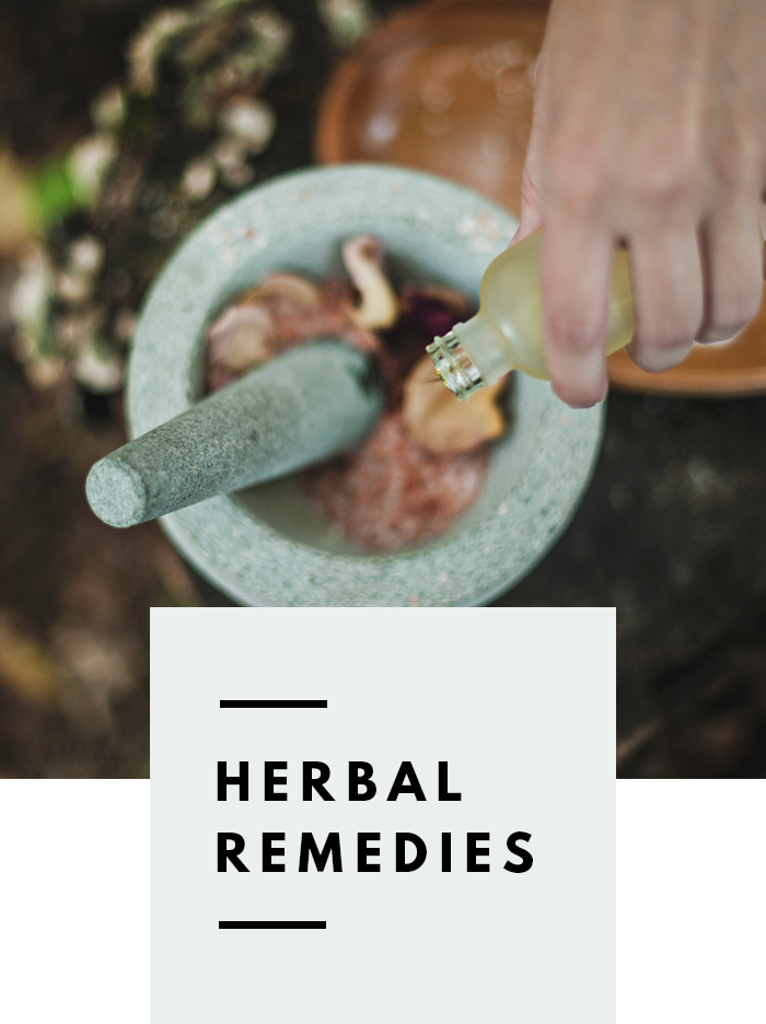 botanical-folk-herbal-remedies.png