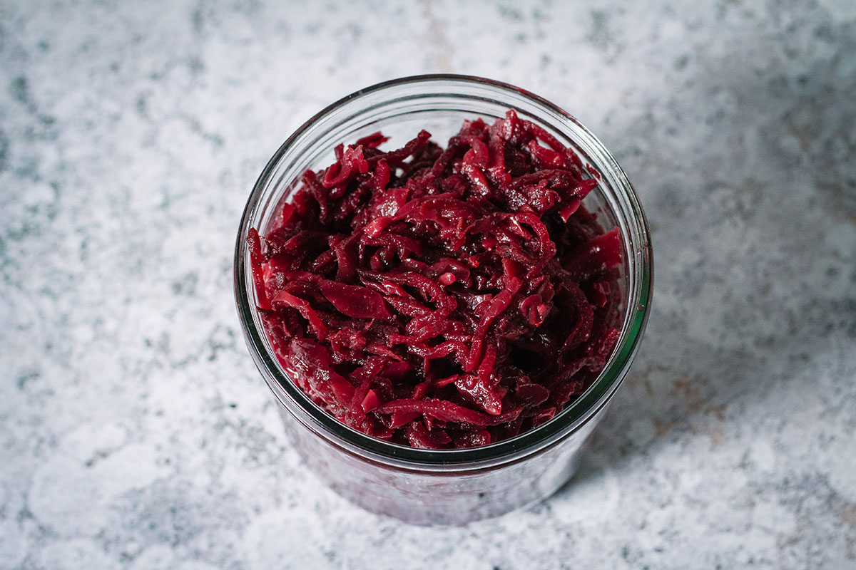 botanical-folk-beetkraut-recipe.jpg
