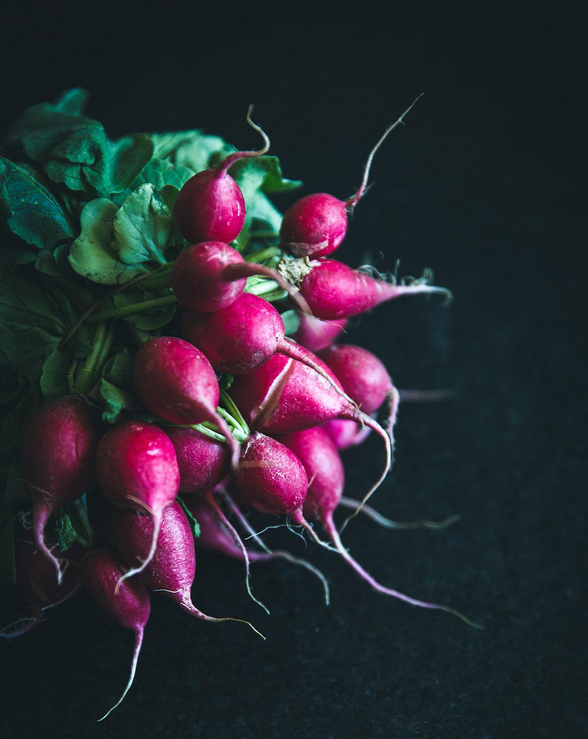 botanical-folk-lacto-fermented-radishes.jpg
