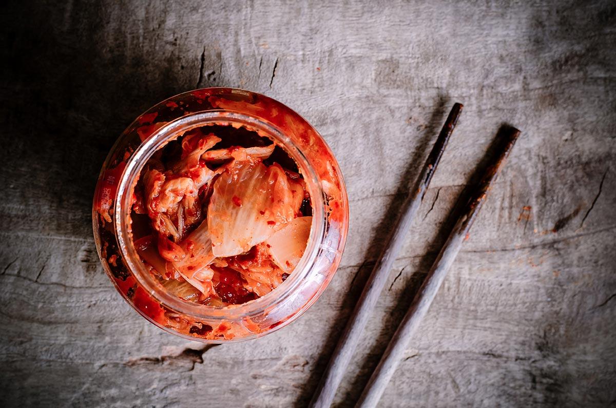 botanical-folk-nourish-quick-kimchi-recipe.jpg