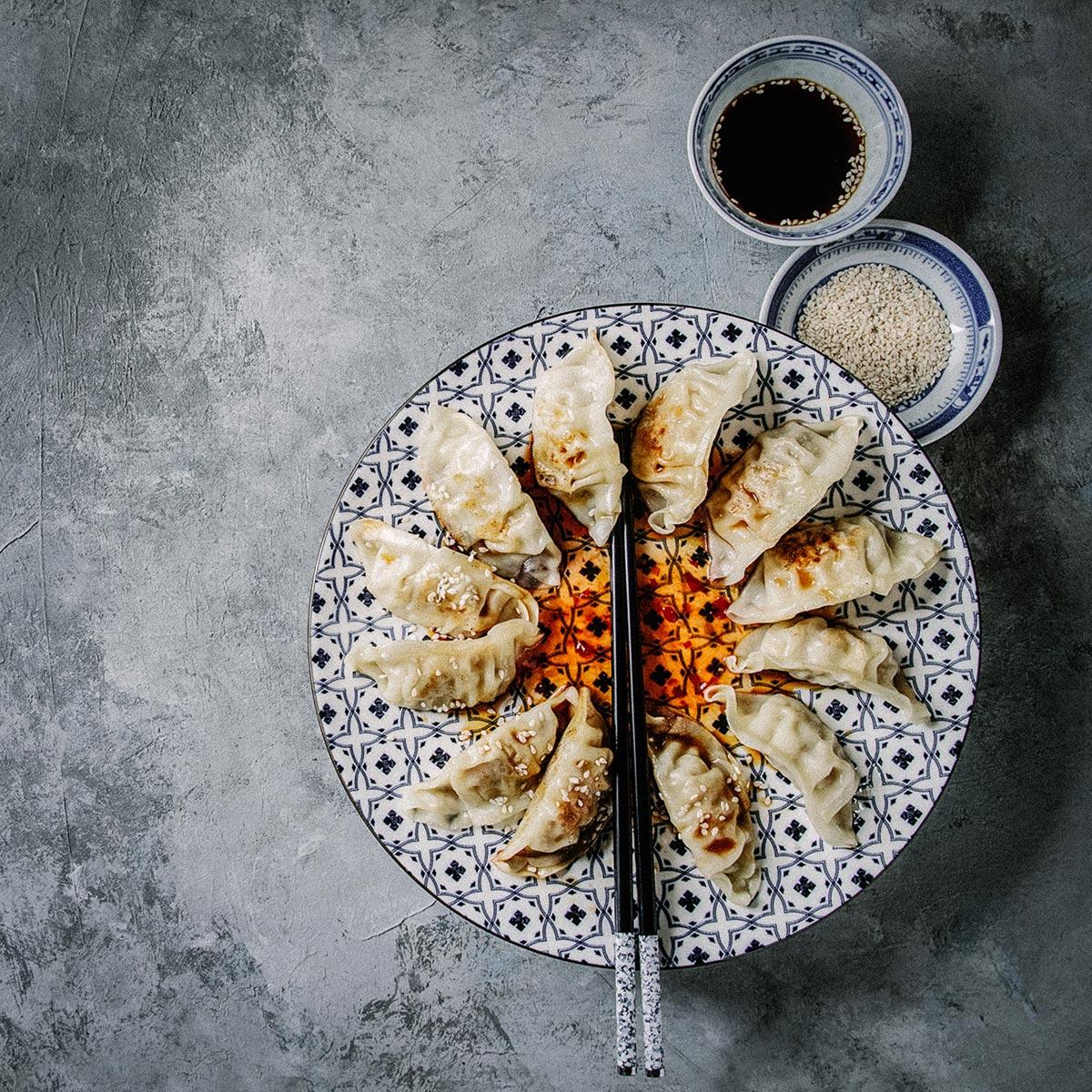botanical-folk-homemade-gyoza-dumplings-seasonal-vegetable-stuffing.jpg