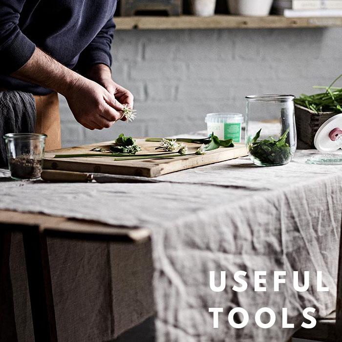 botanical-folk-useful-tools-fermenation-growing-natural-dye.jpg