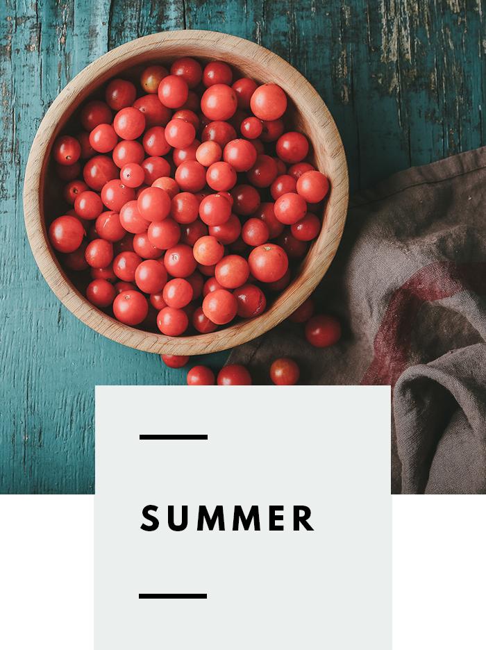botanical-folk-summer-grow-guide.png