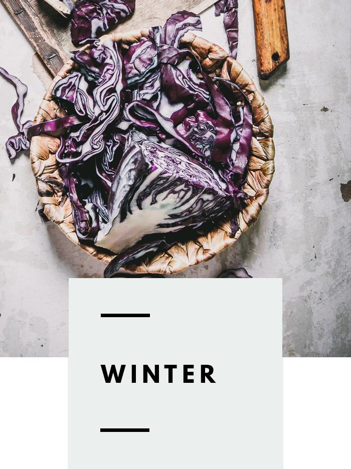 botanical-folk-winter-growing-guide.png