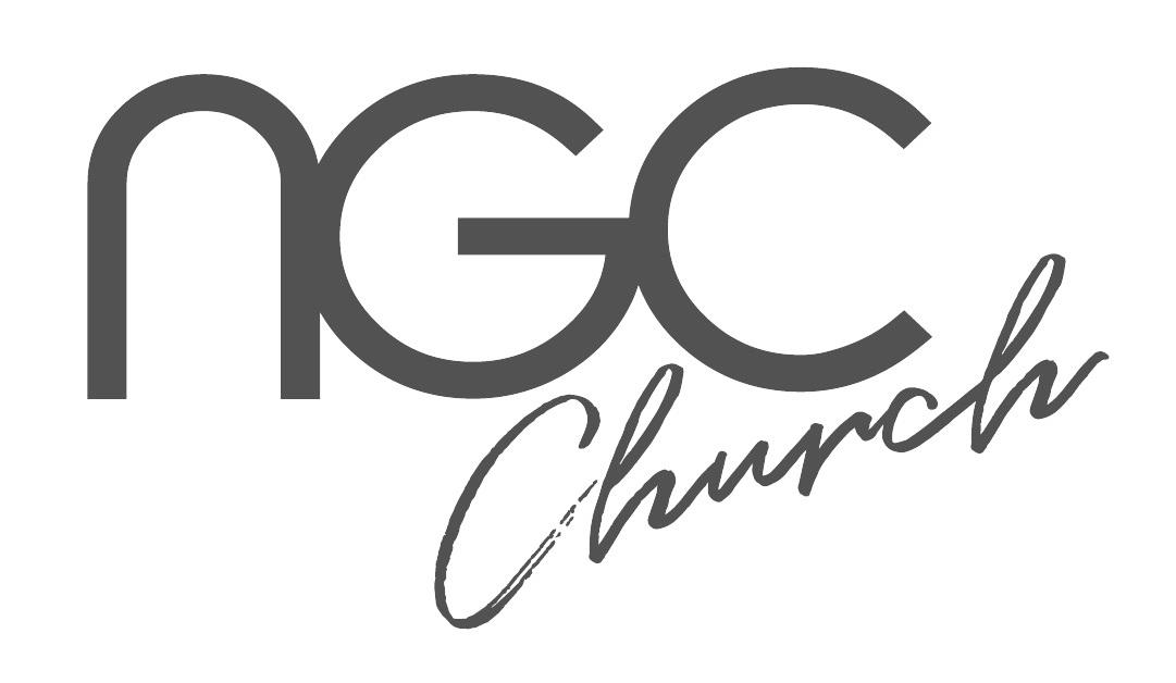 ngcchurch logo.png