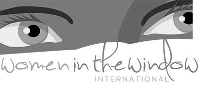 Womeninthewindow-logo.png