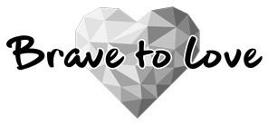 bravetolove logo.png