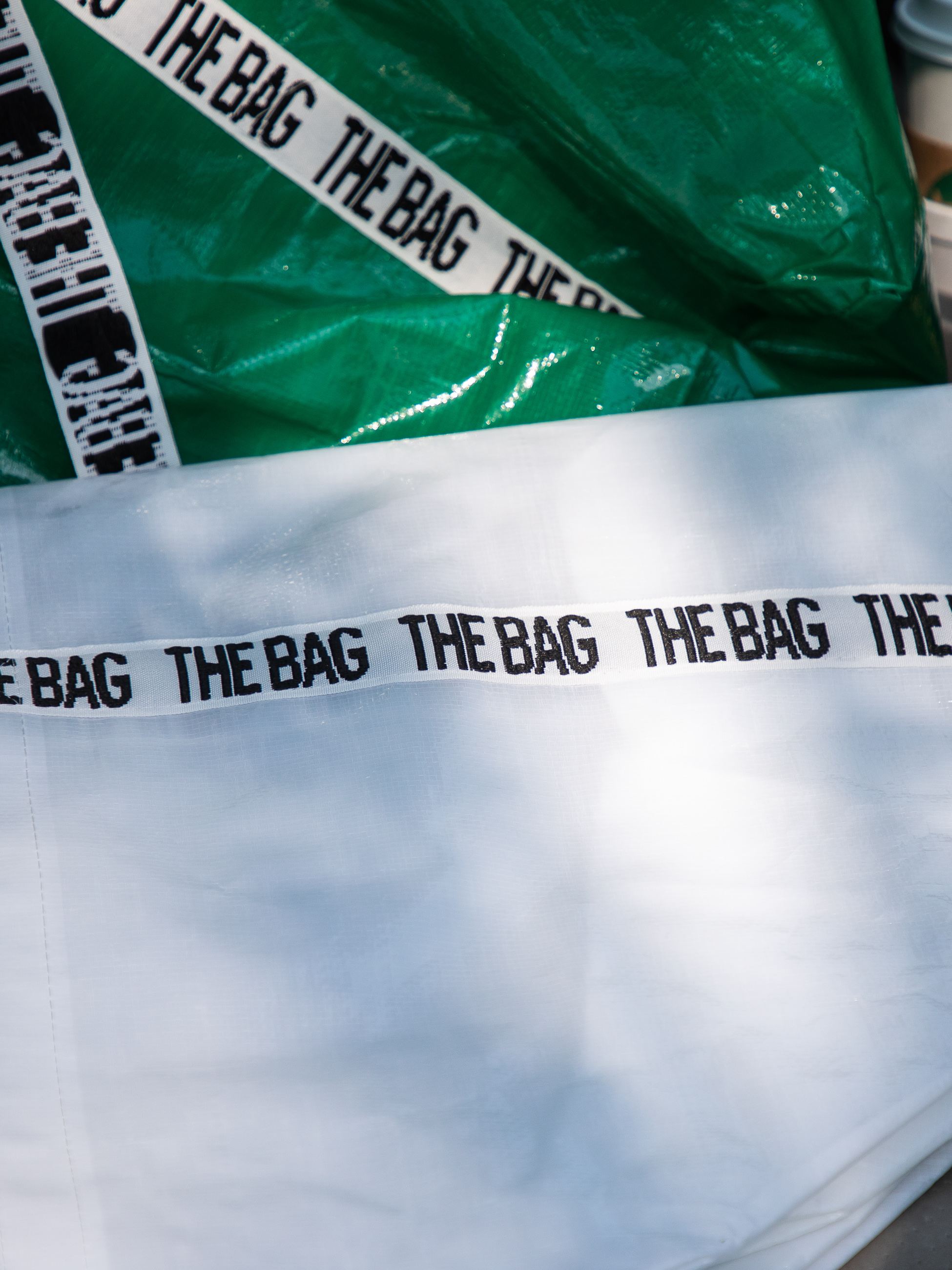 The Bag-130.jpg