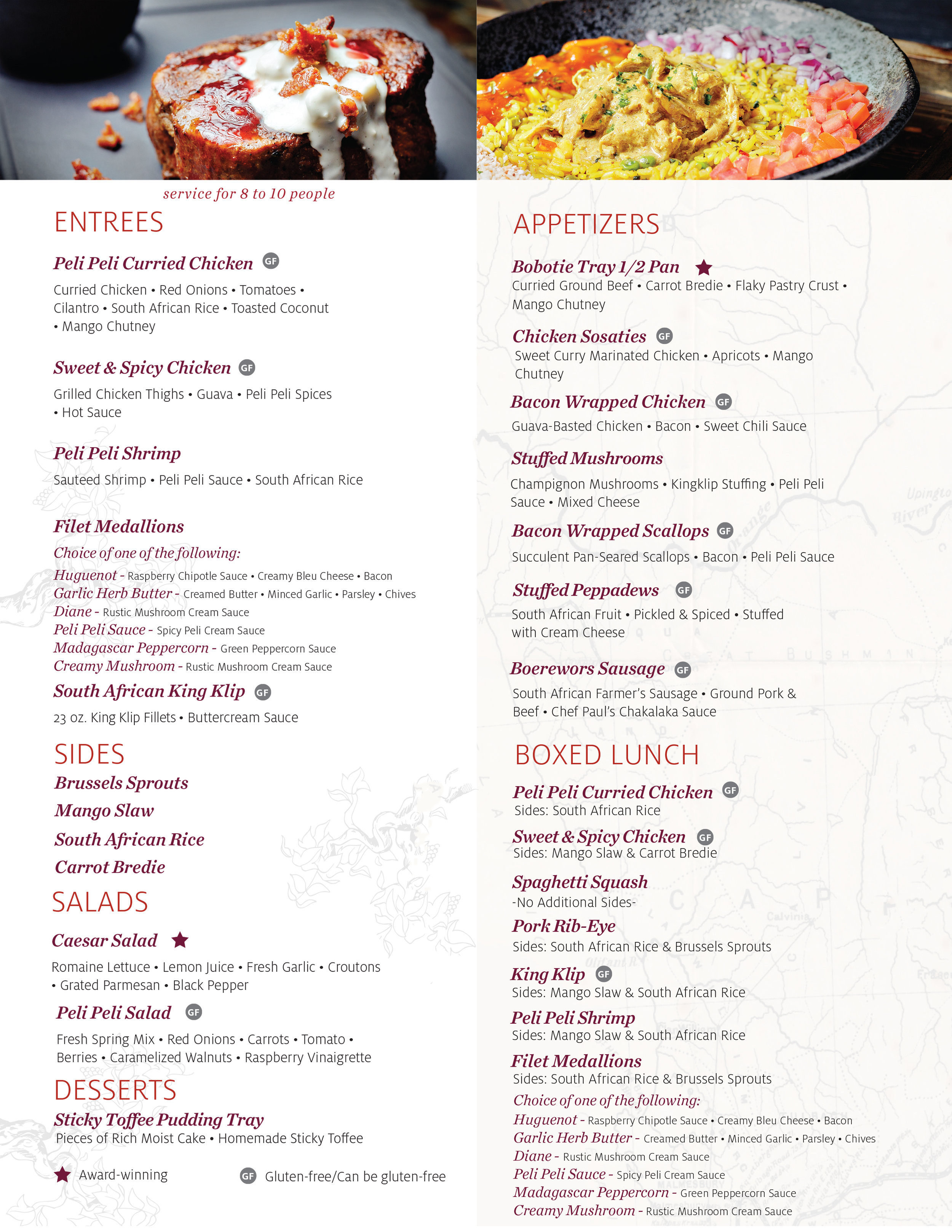 Peli Peli Fine Dining Catering Menu No Price.jpg