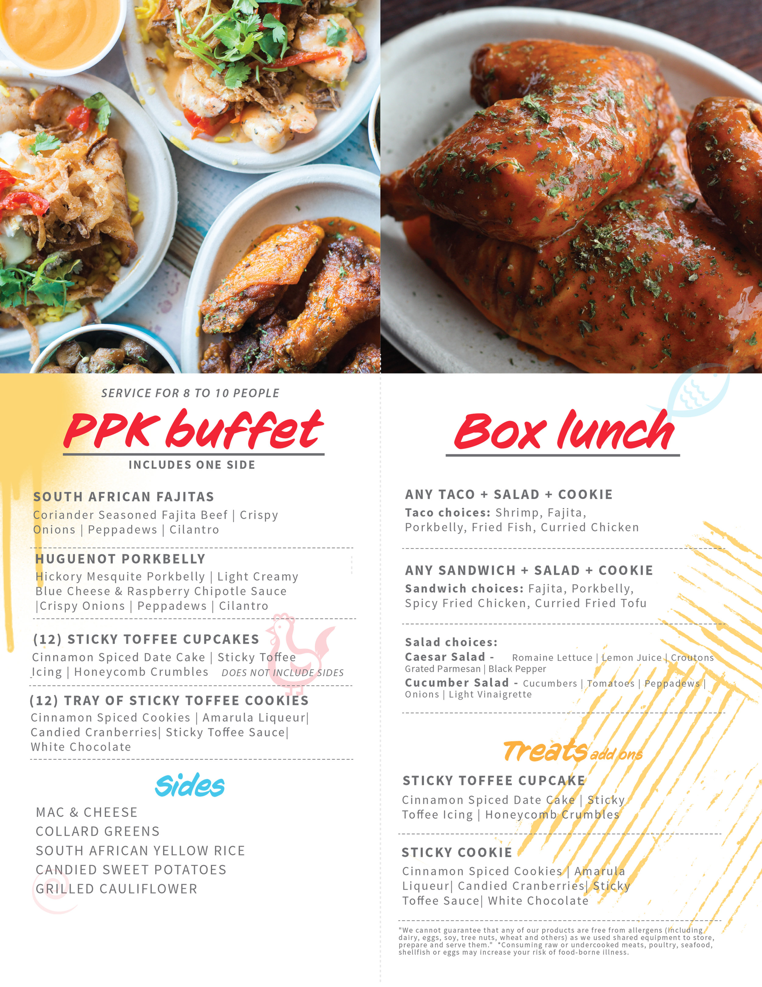 PPK Catering Menu NO Price.jpg