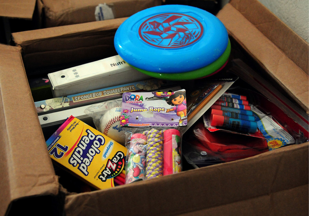 Give-Back-Wisconsin-Projects-Repurpose-School-Supplies