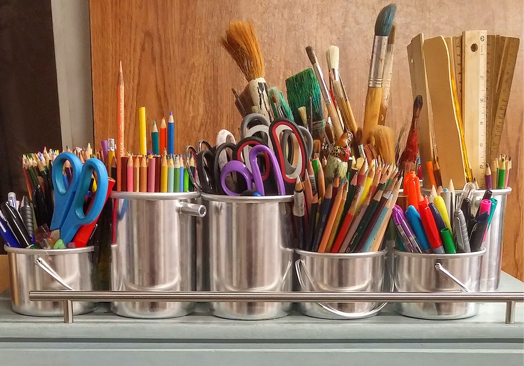 Give-Back-Wisconsin-Repurpose-School-Supplies-Projects
