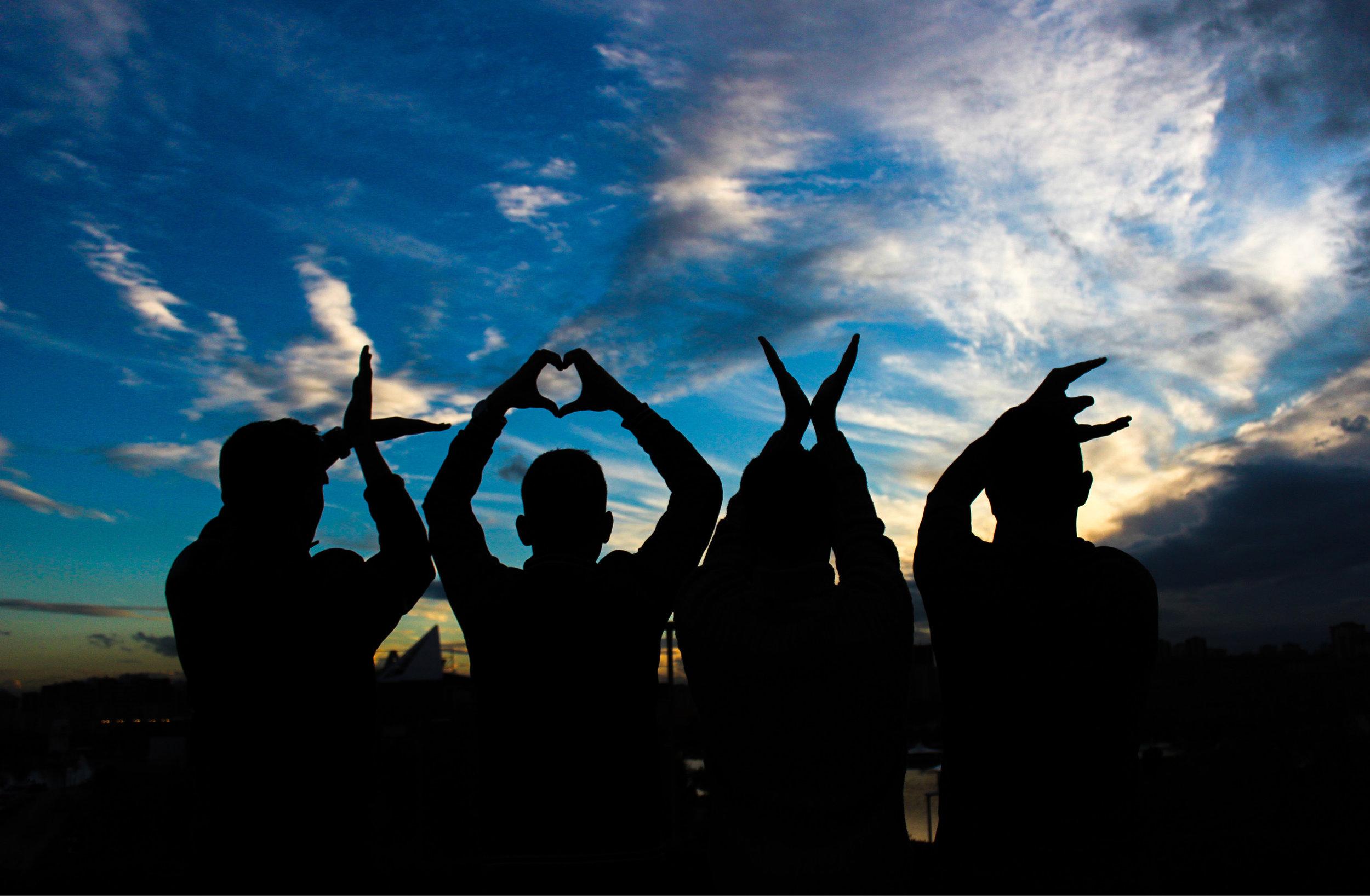Give-Back-Wisconsin-Volunteer-Organization