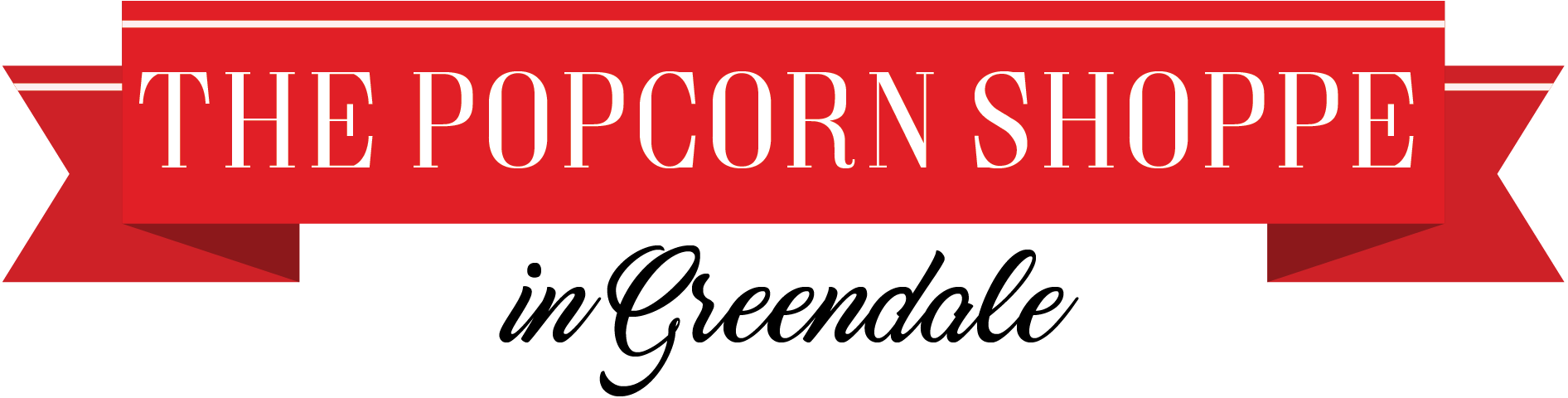 Give-Back-Wisconsin-The-Popcorn-Shoppe-In-Greendale