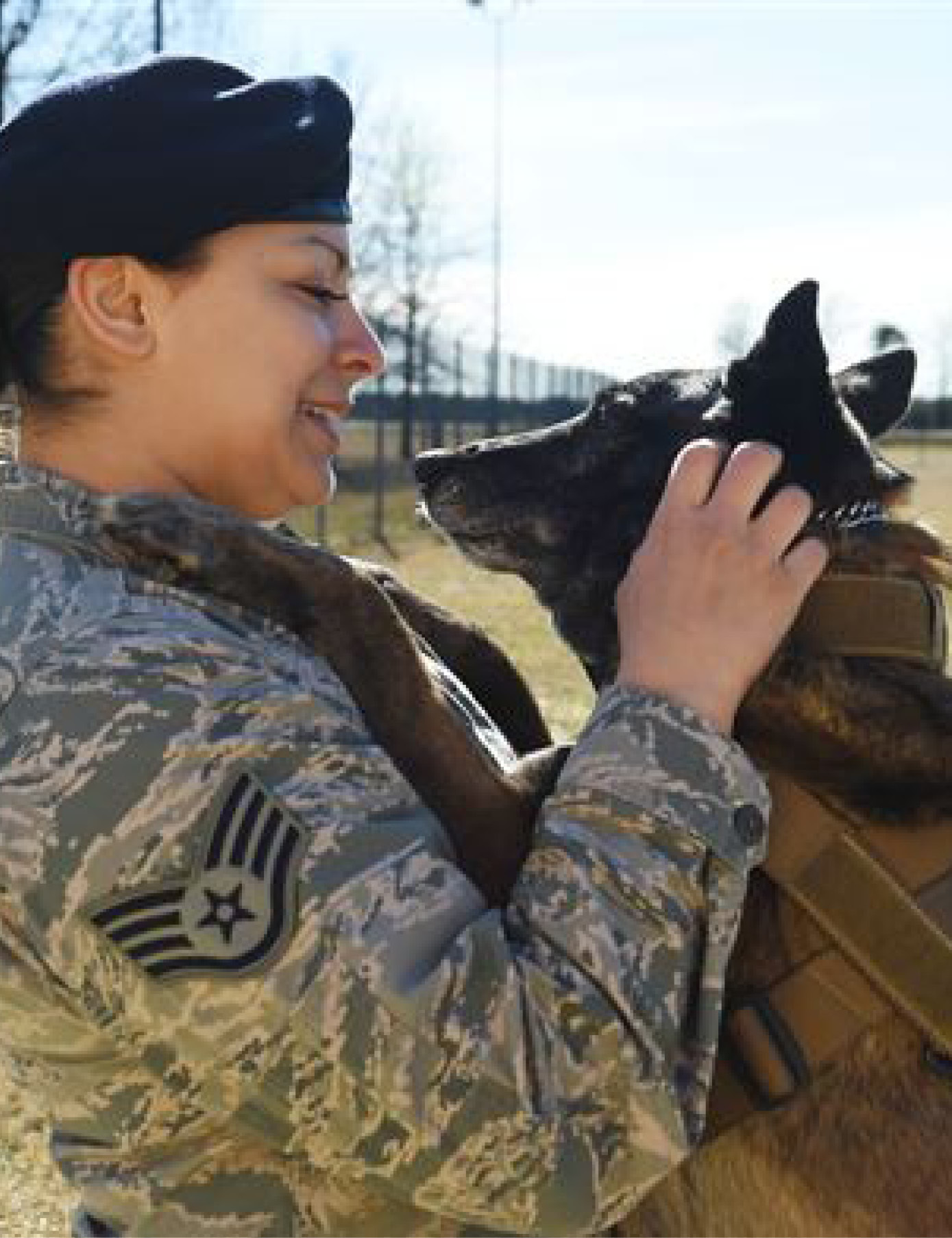 GiveBackWI_RectangleImg_PetsForVets4.jpg