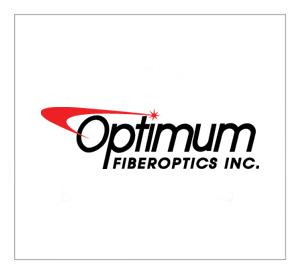 opt-logo-part.jpg