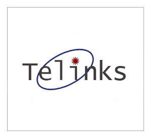 telinks-partner-logo.jpg