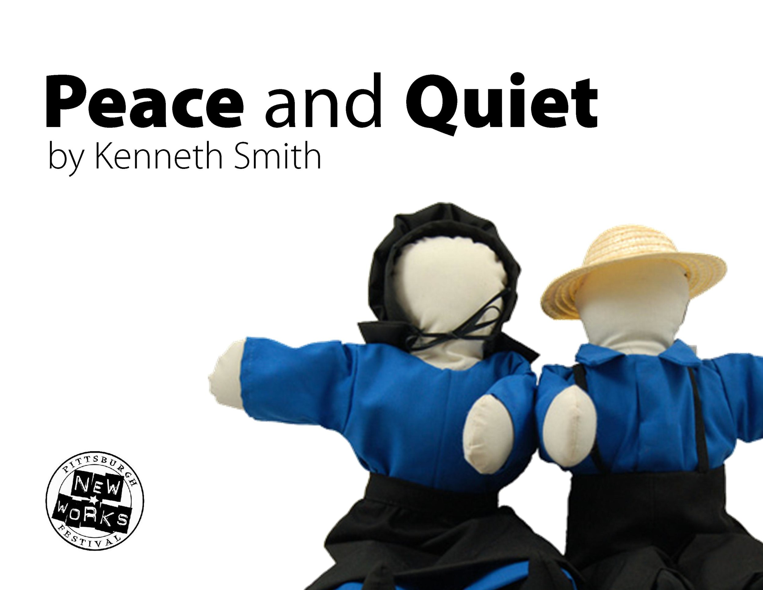 Peace and Quiet Poster.jpg