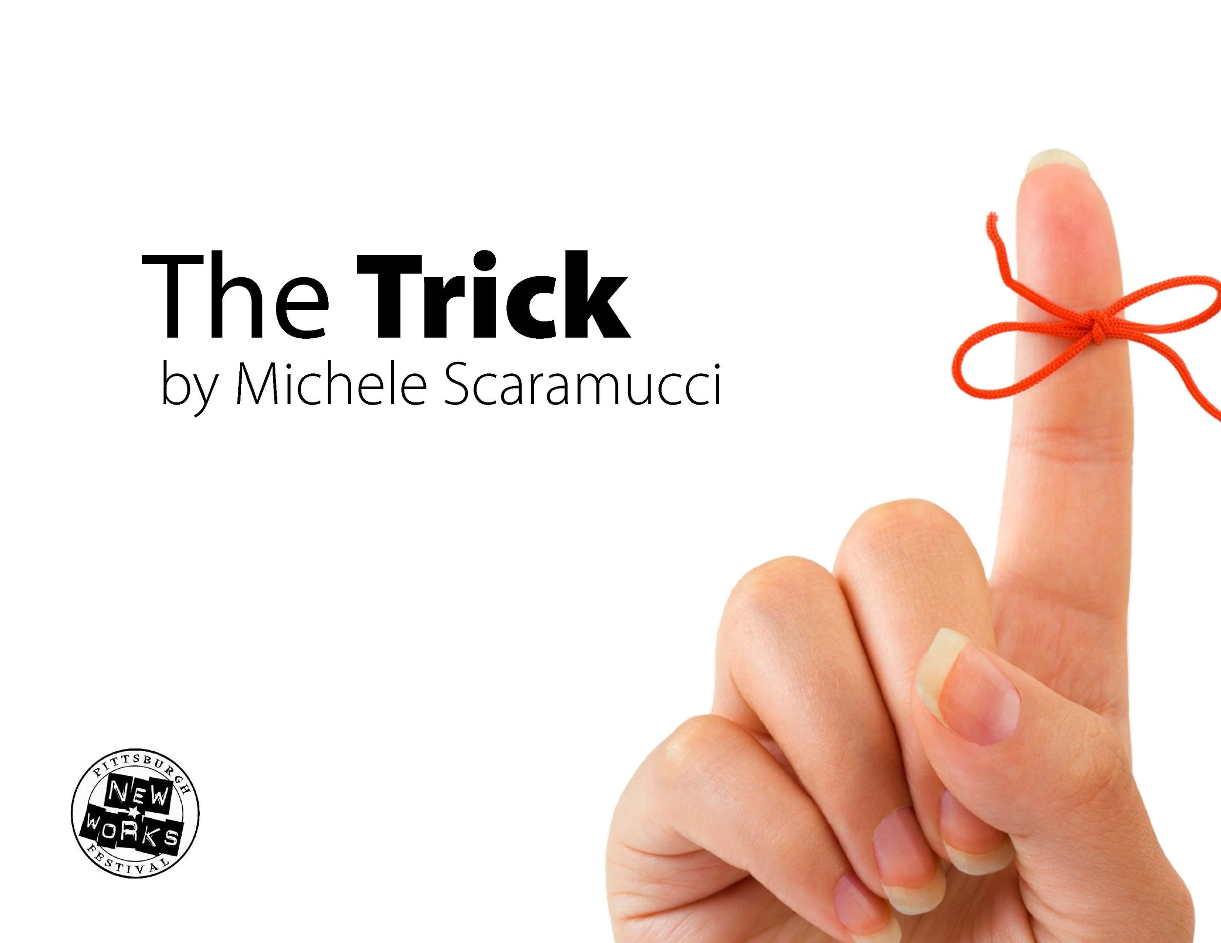 The Trick Poster.jpg