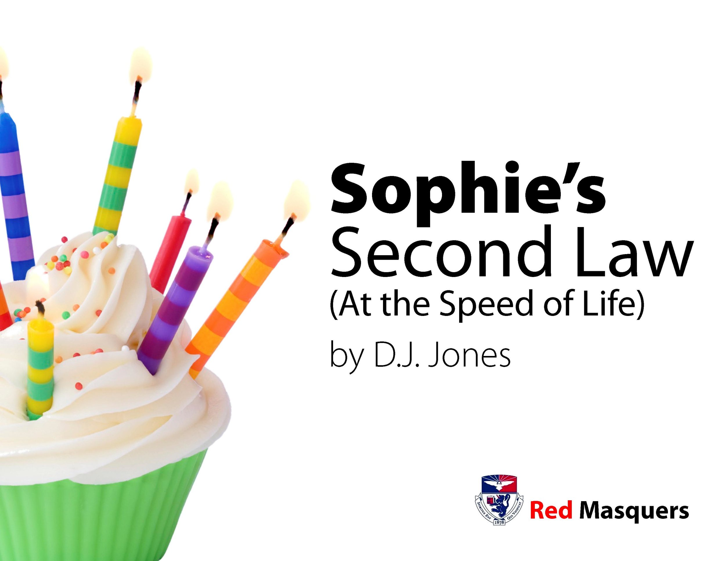 Sophie's Second Law Poster.jpg