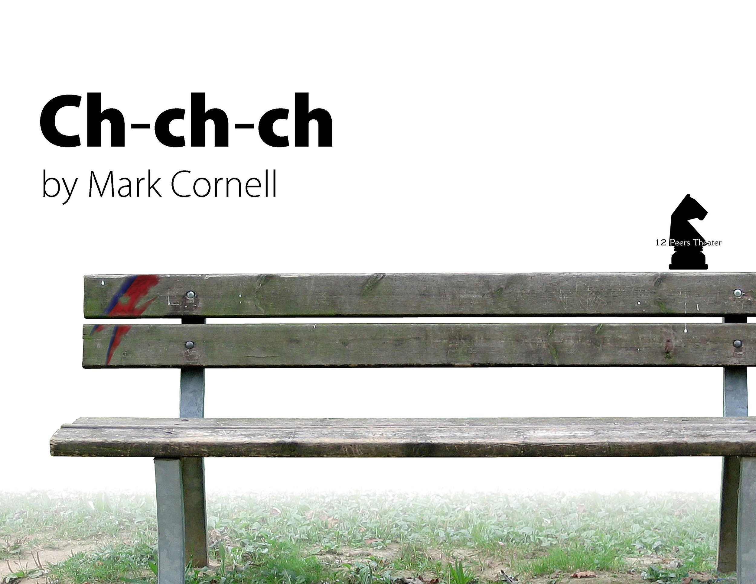 Ch-ch-ch Poster.jpg
