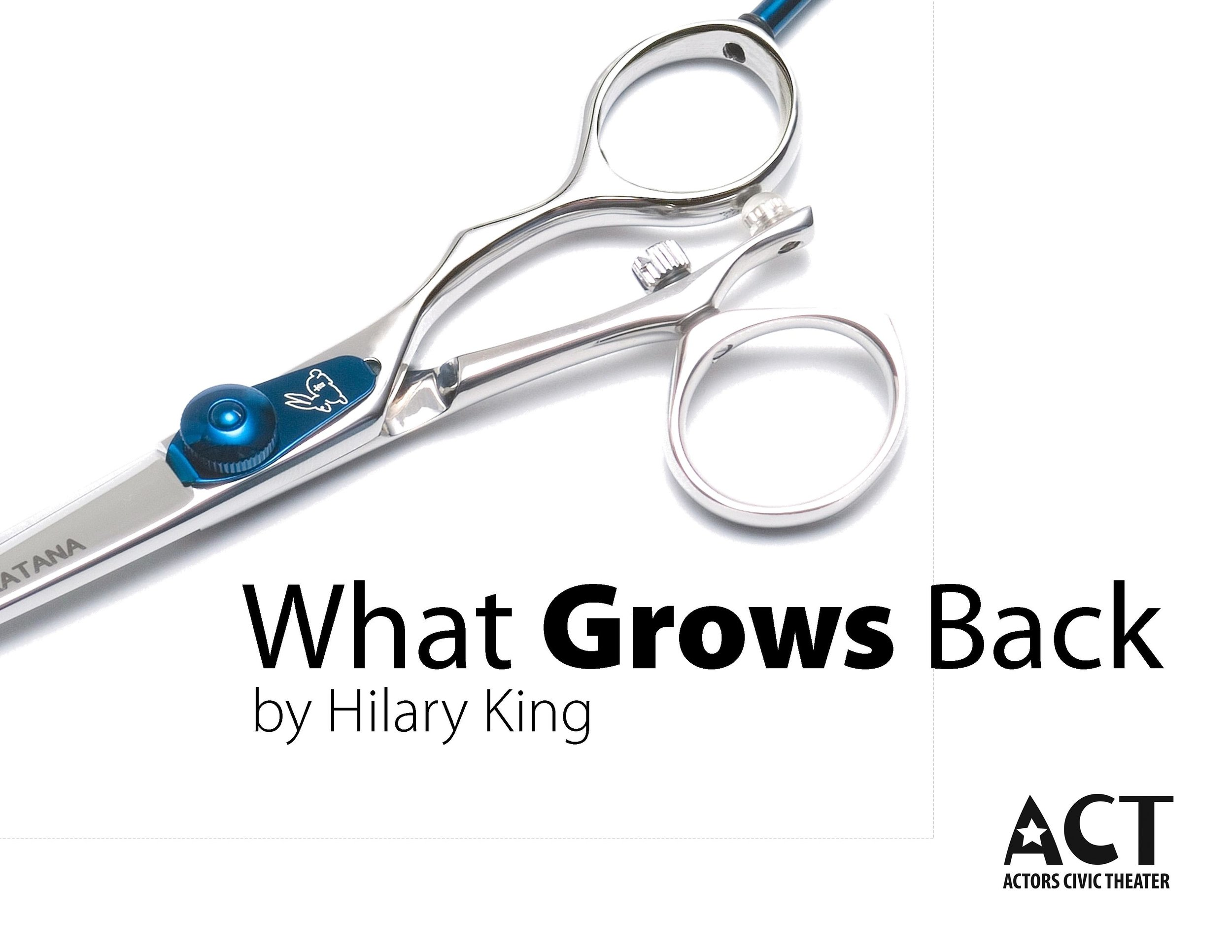 What Grows Back Poster.jpg