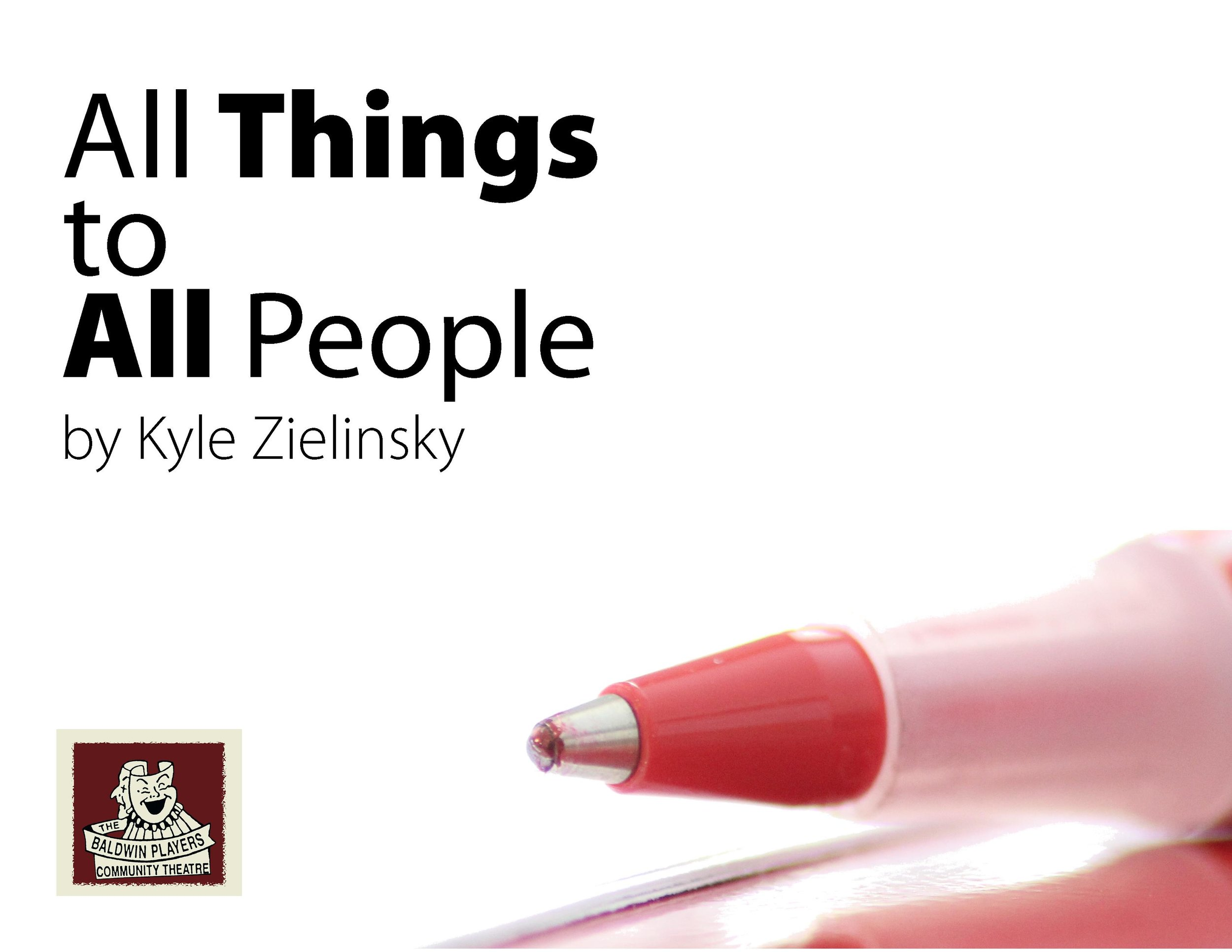 All Things to All People Poster.jpg