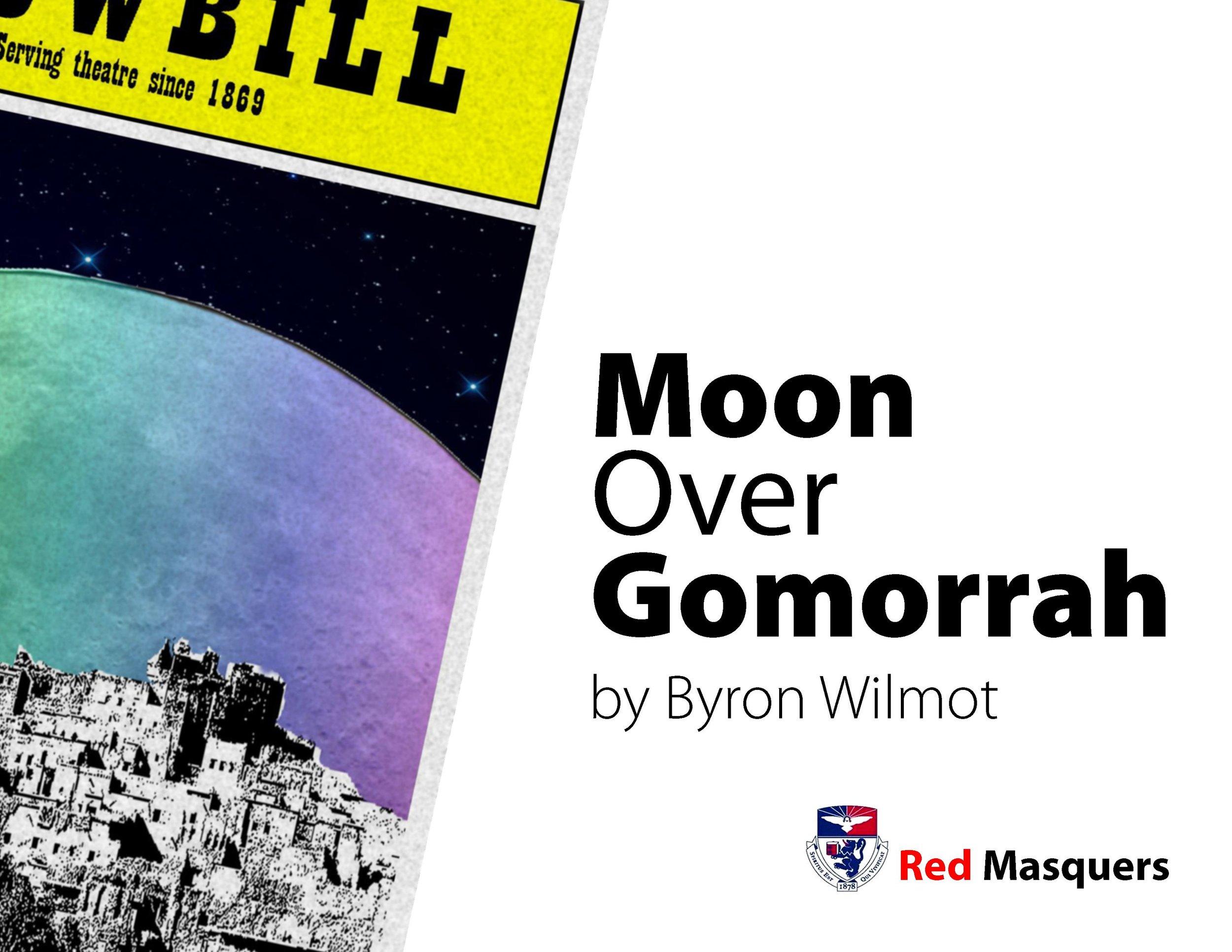 Moon Over Gomorrah Poster.jpg
