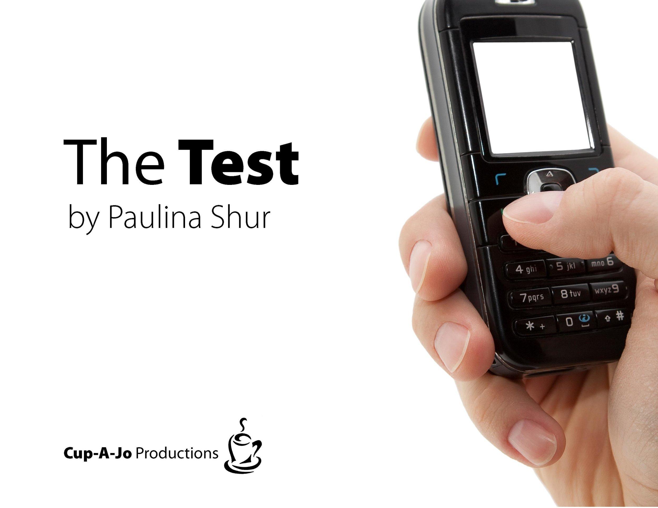 The Test Poster.jpg