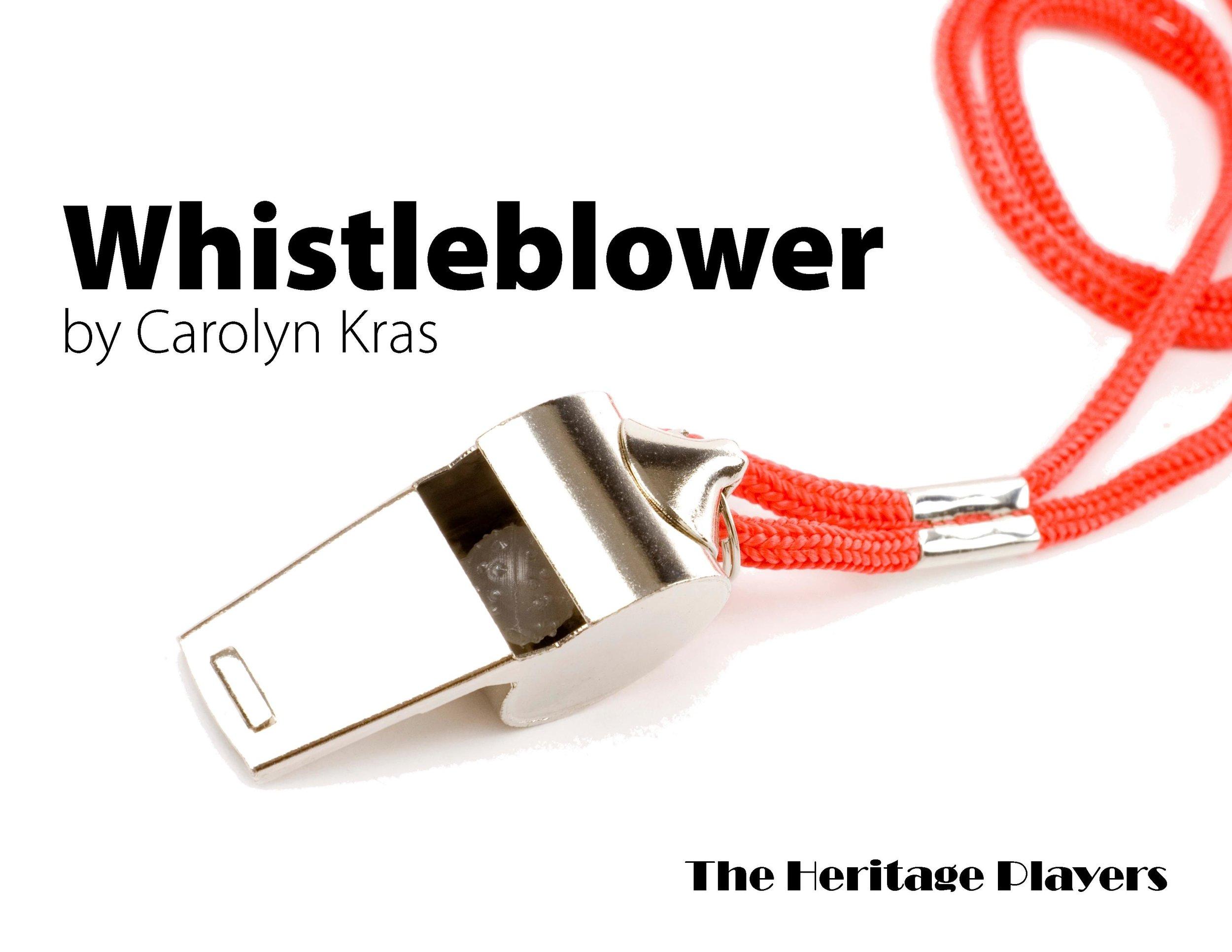 Whistleblower Poster.jpg