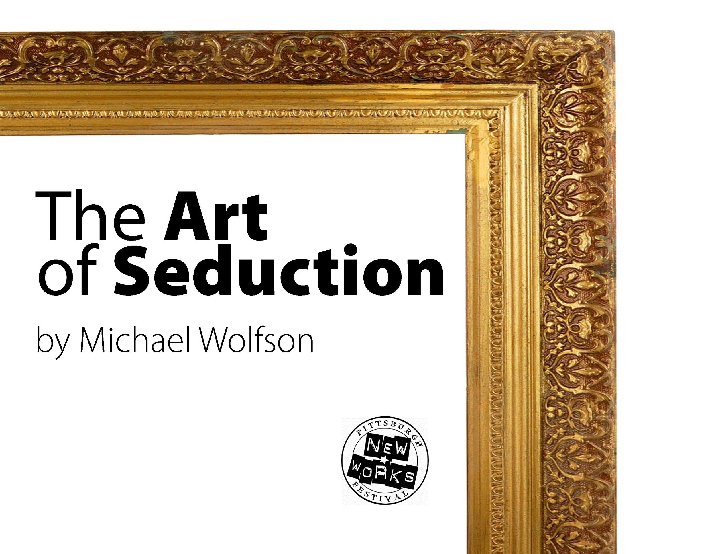 The Art of Seduction Poster.jpg