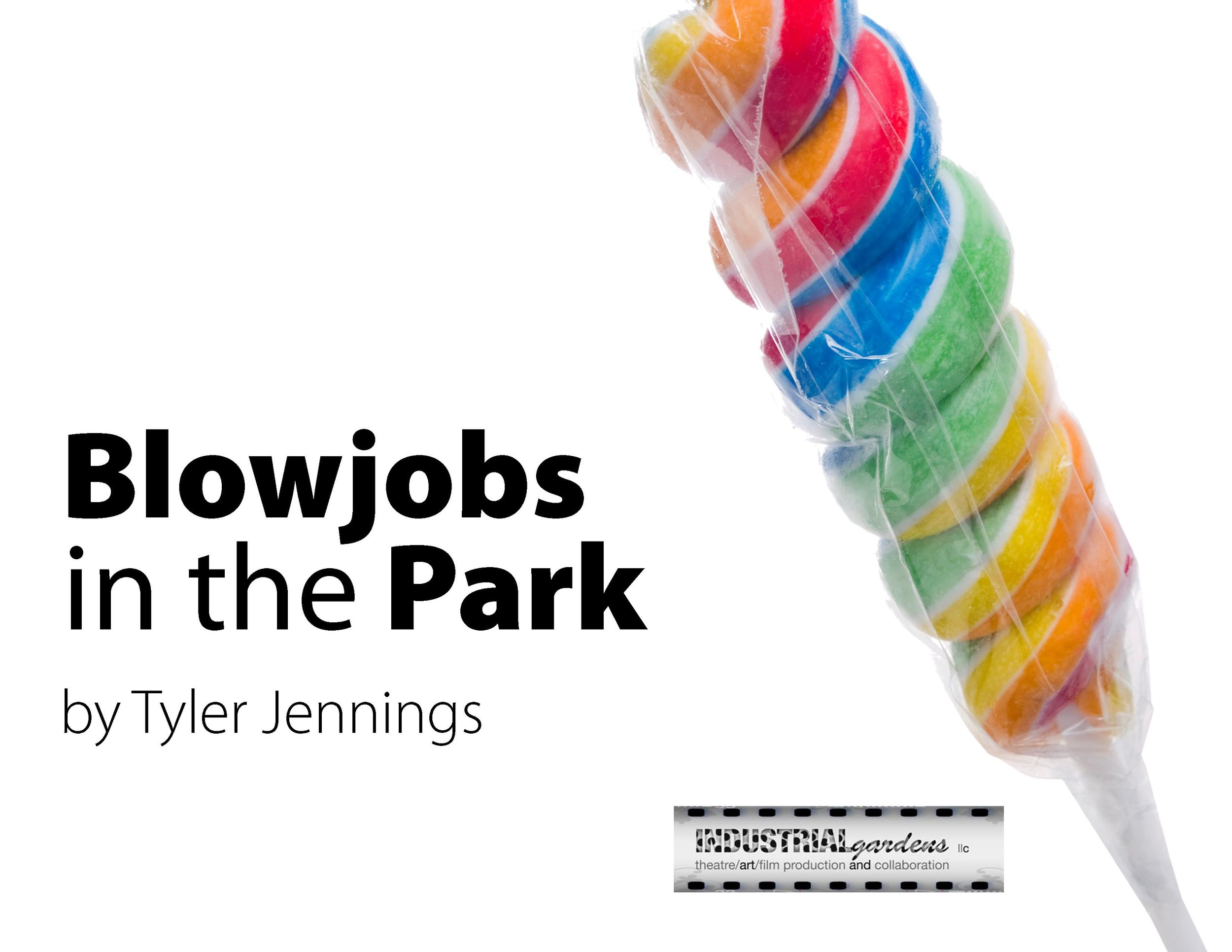 Blowjobs in the Park Poster.jpg