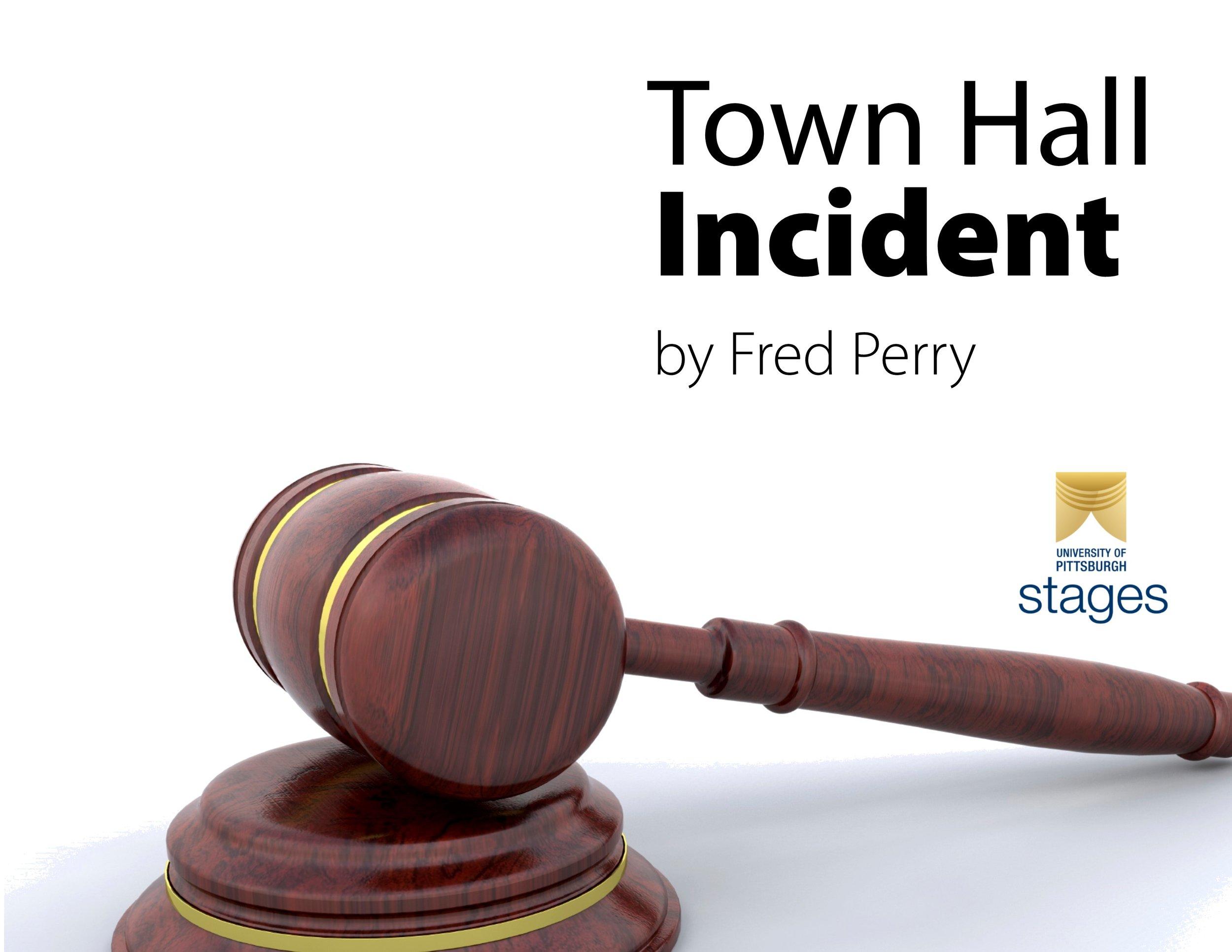 Town Hall Incident.jpg