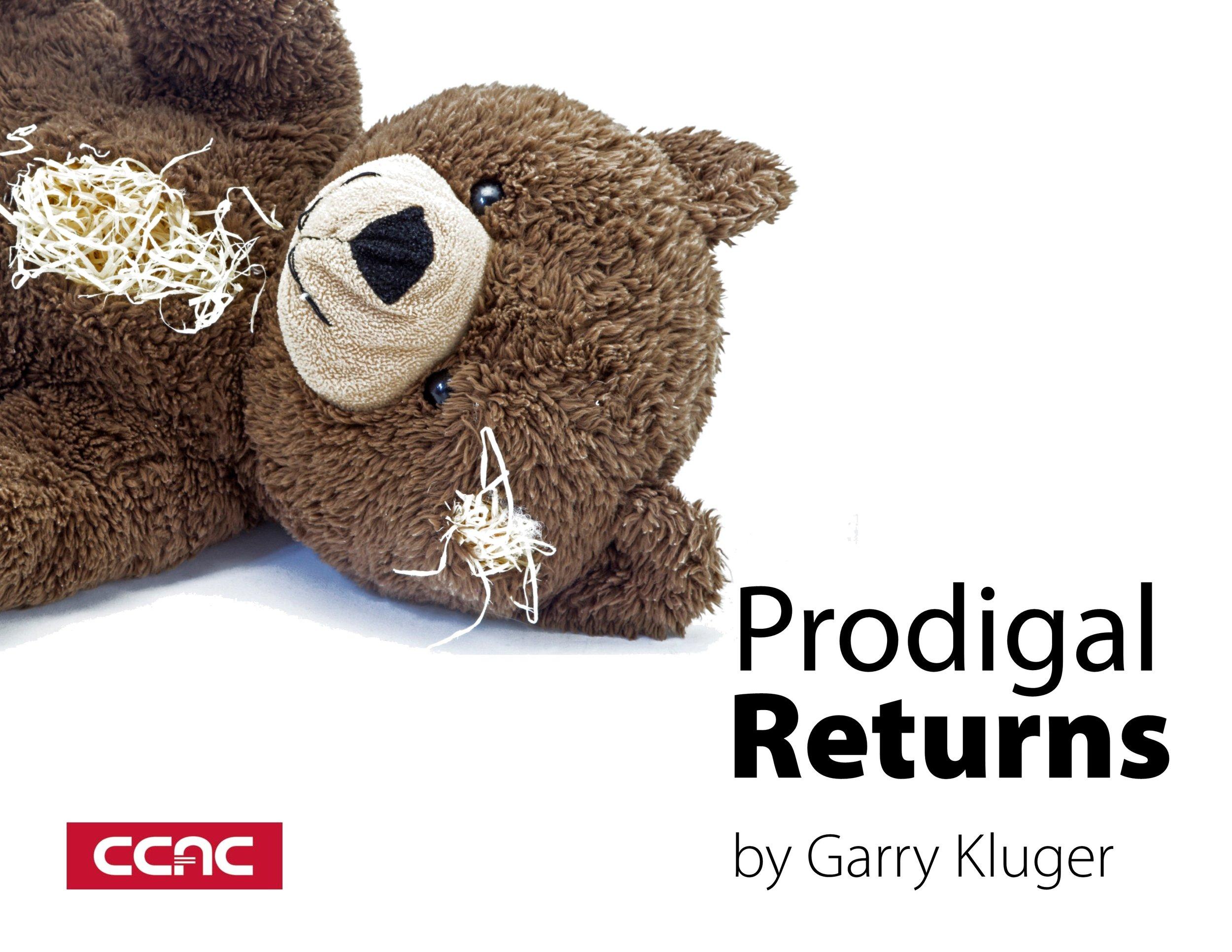 Prodigal Returns.jpg