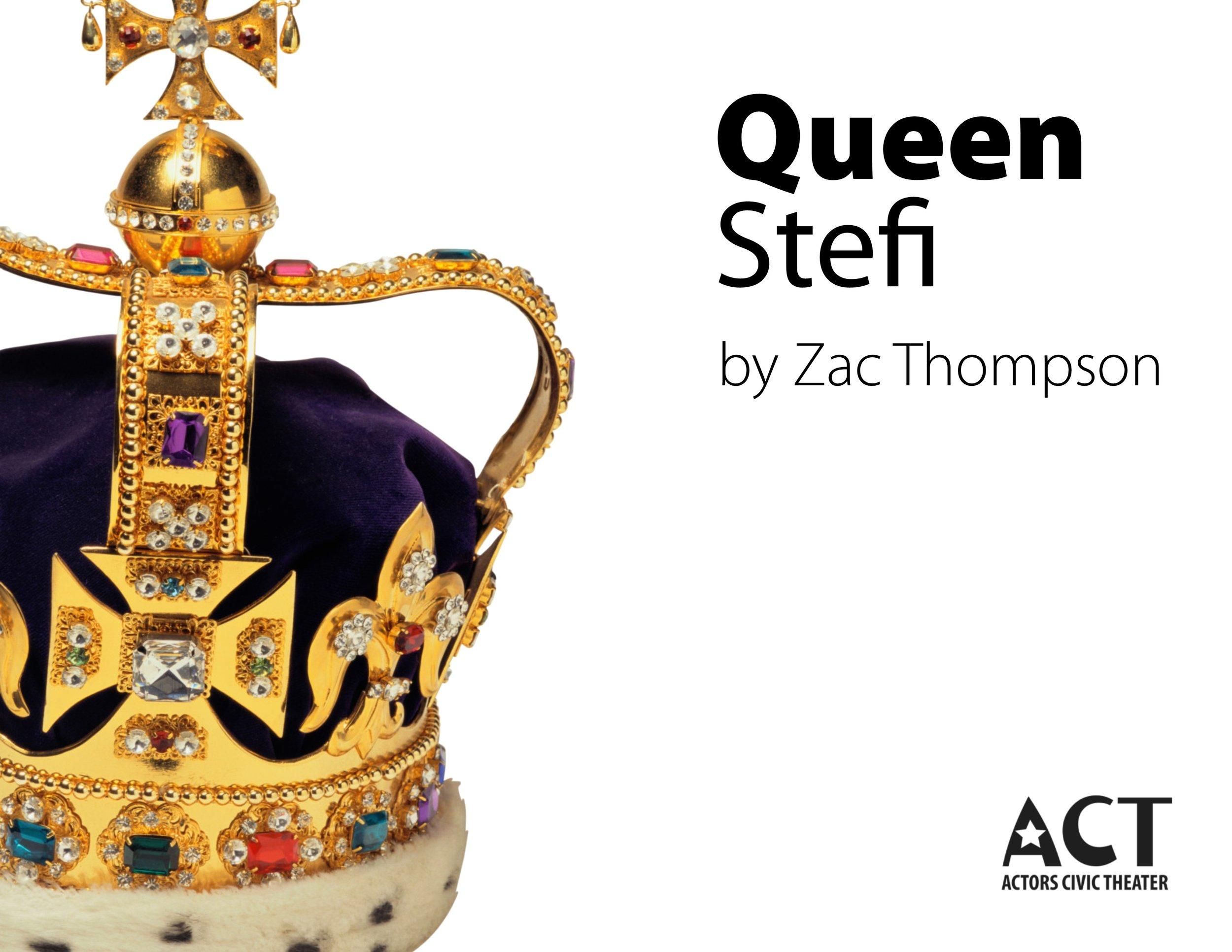Queen Stefi.jpg