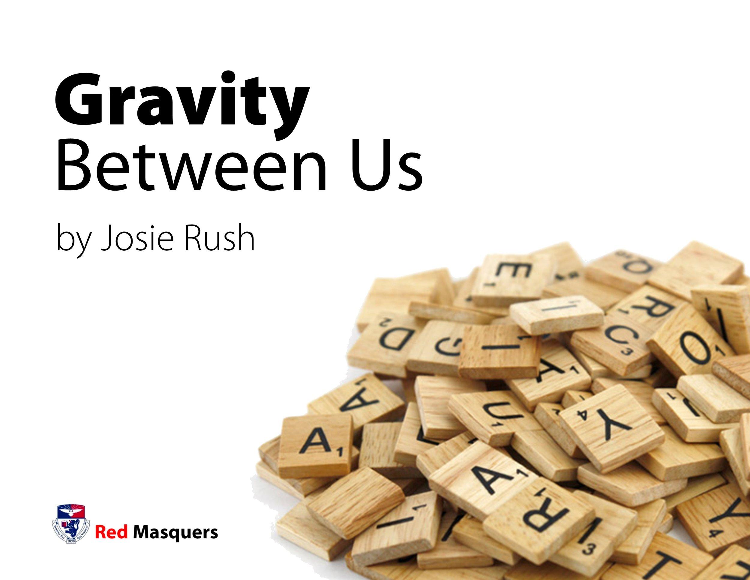 Gravity Between Us.jpg