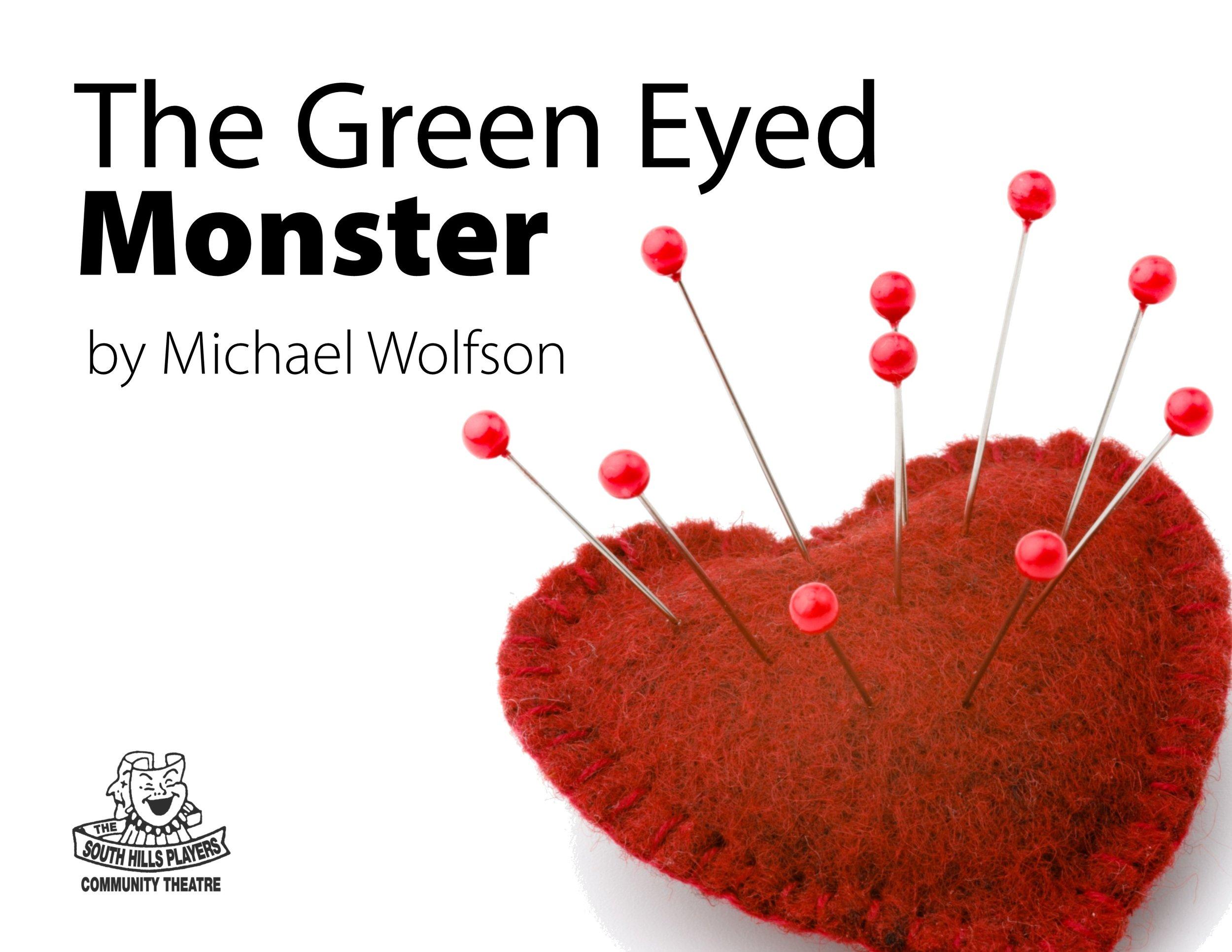 The Green Eyed Monster.jpg