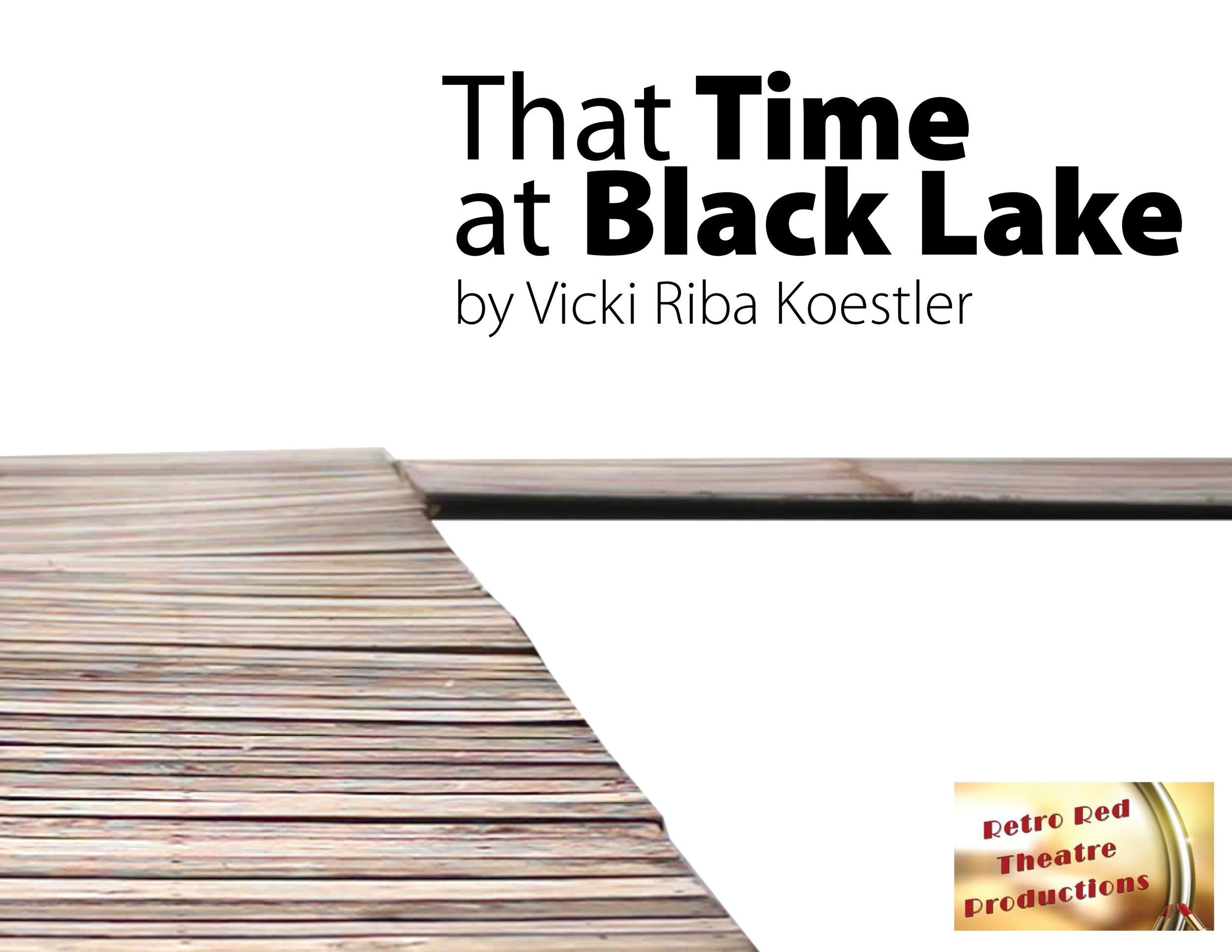 That Time at Black Lake.jpg