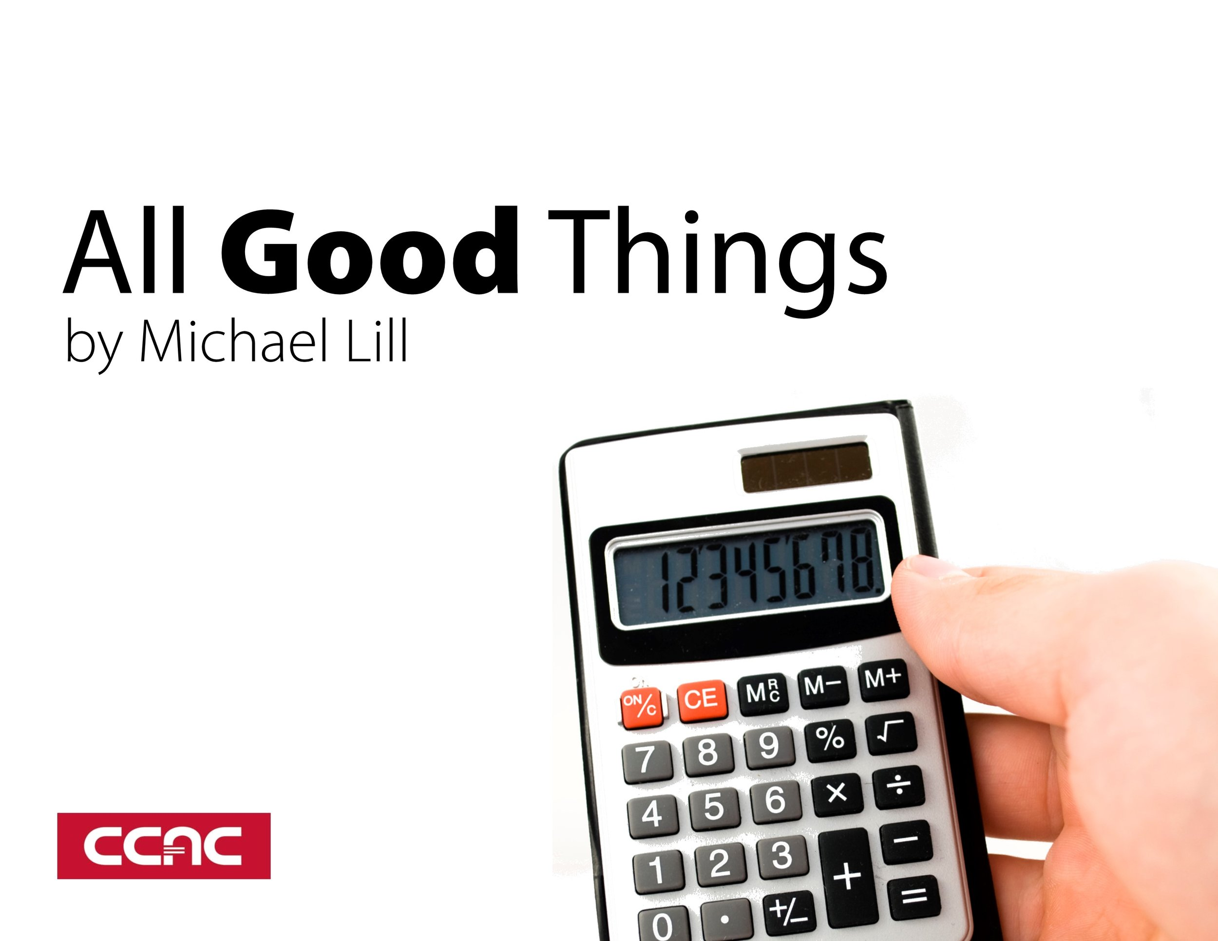 All Good Things.jpg