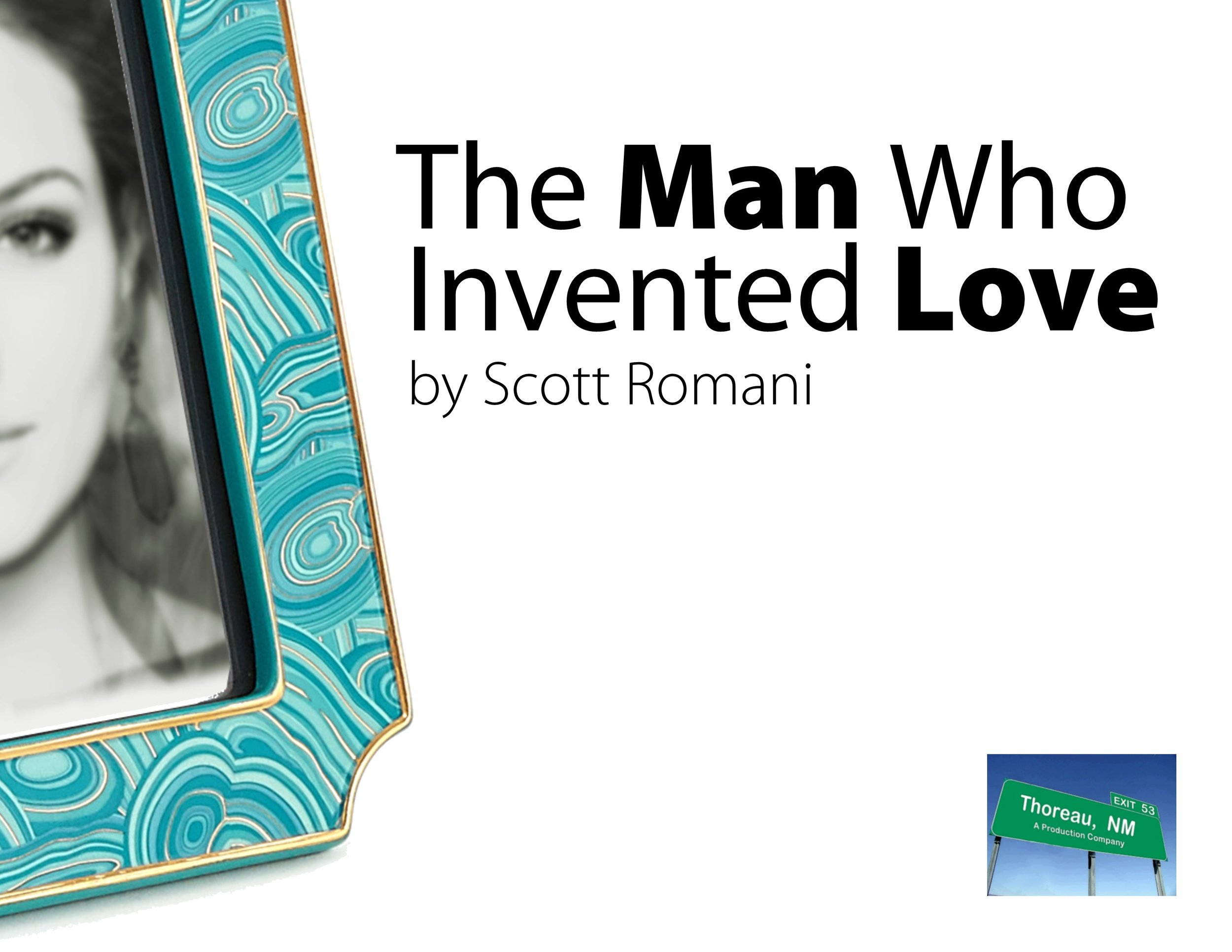 The Man Who Invented Love.jpg
