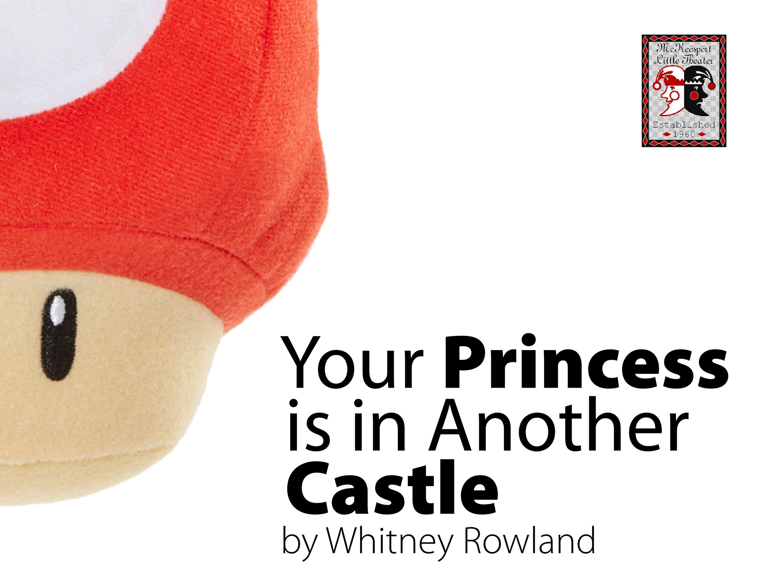 Your Princess is in Another Castle.jpg