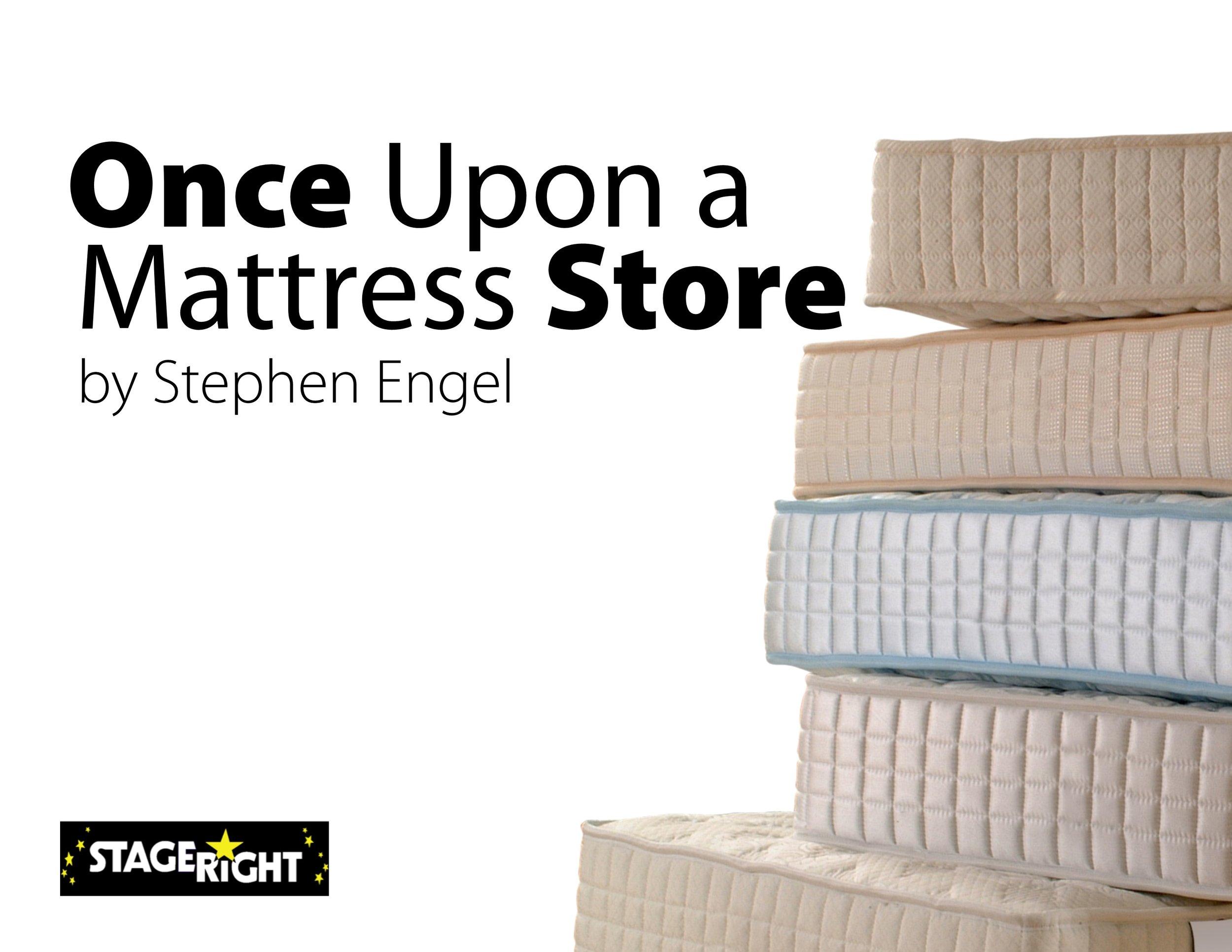 Once Upon a Mattress Store.jpg