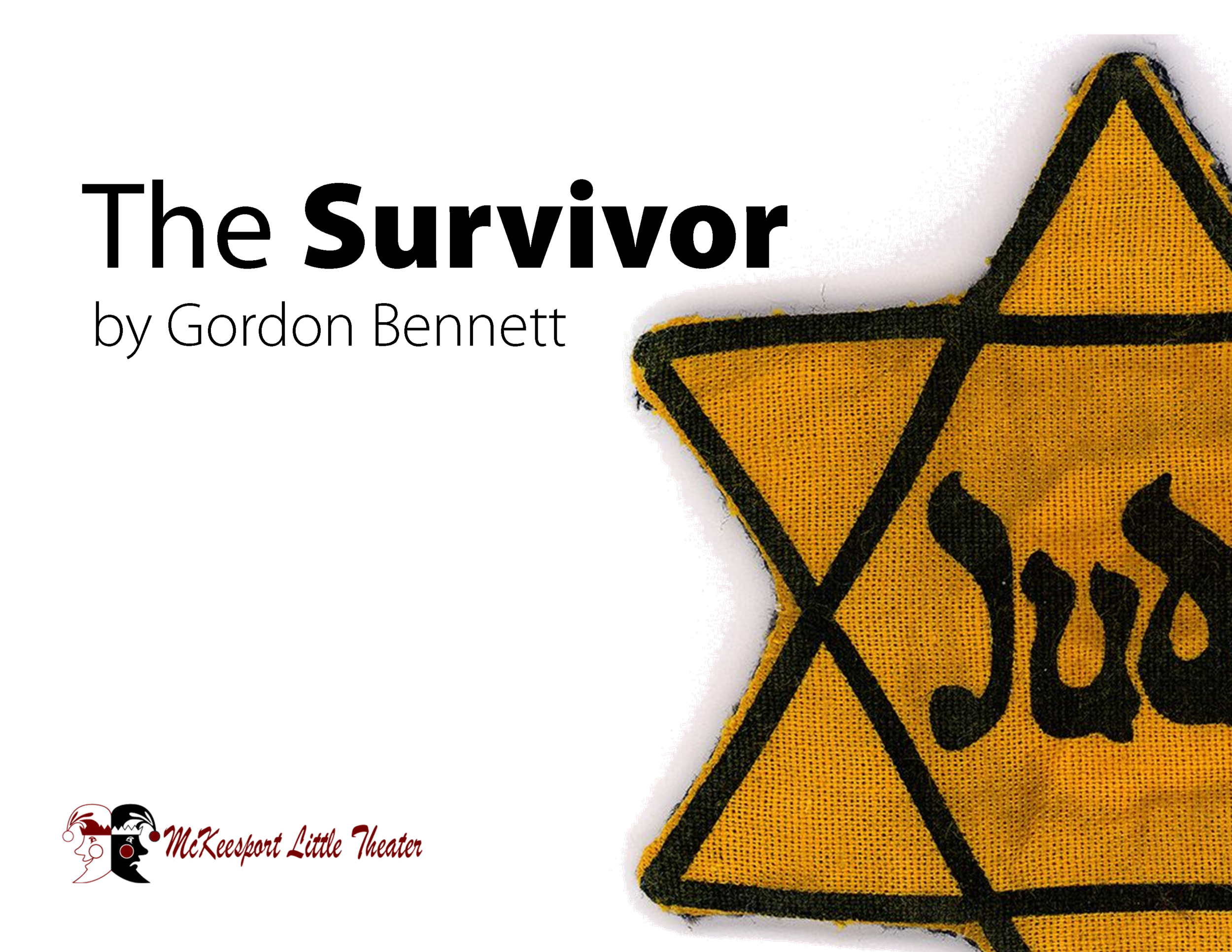 The Survivor Poster.png