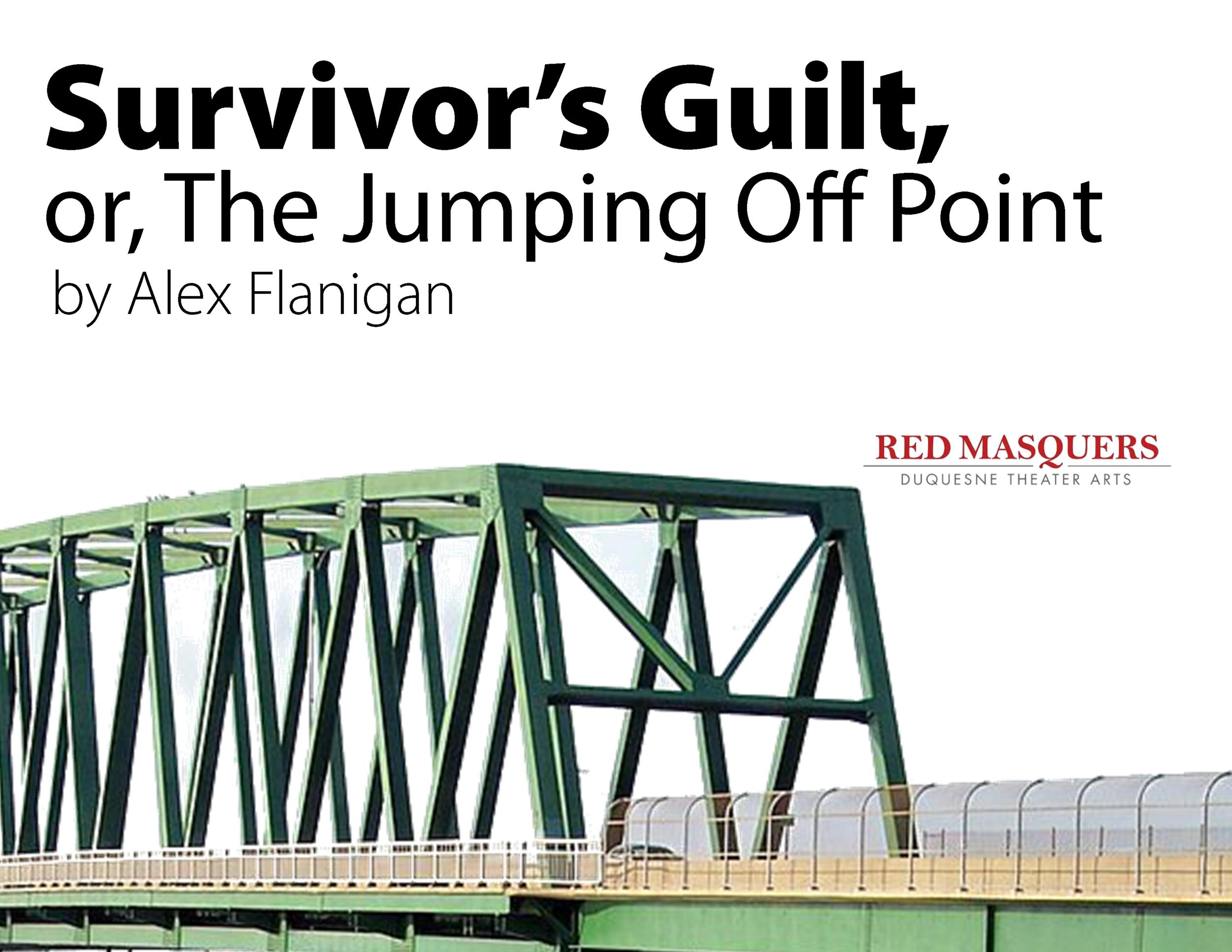 Survivors Guilt Poster.png