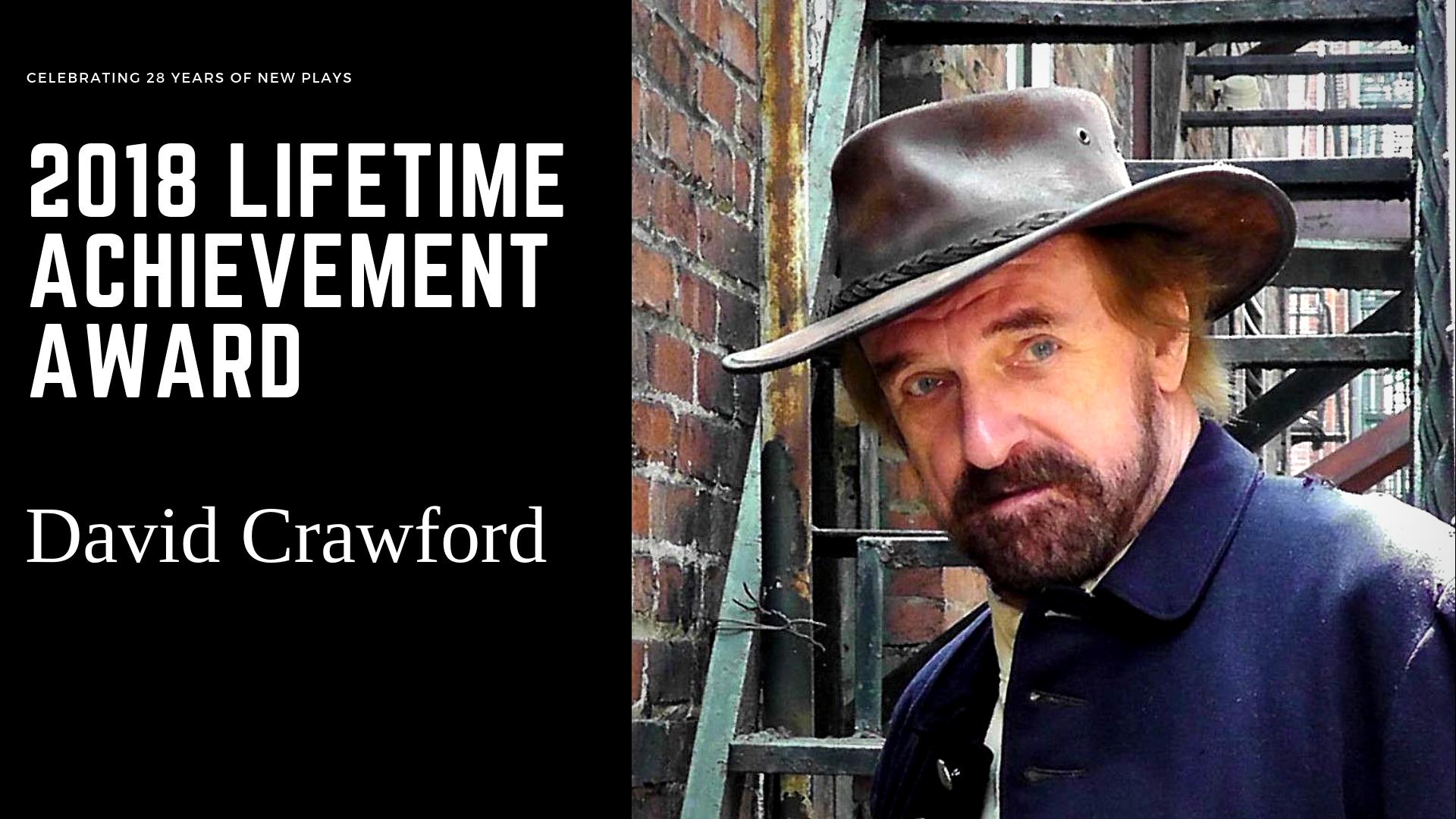 Lifetime Achievement Slide.png