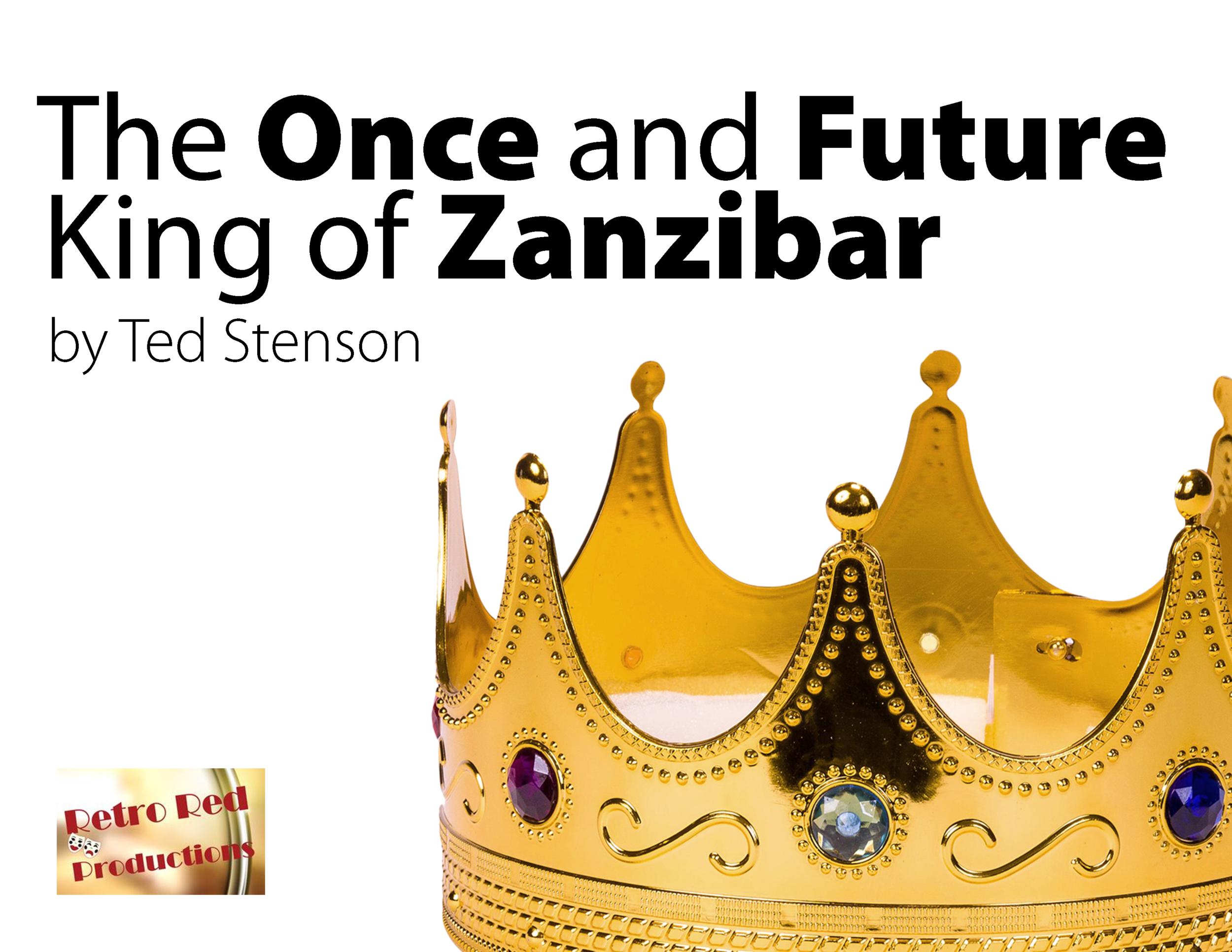 Zanzibar Poster.png
