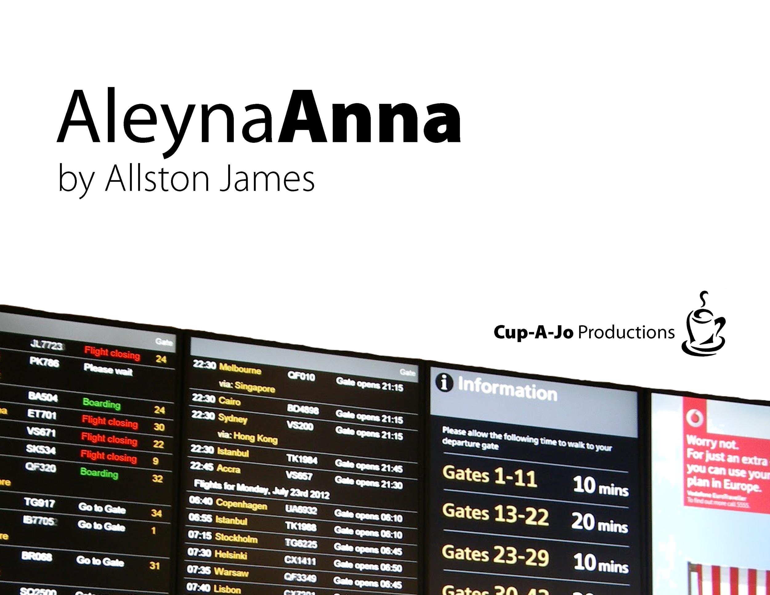 AleynaAnna Poster.png
