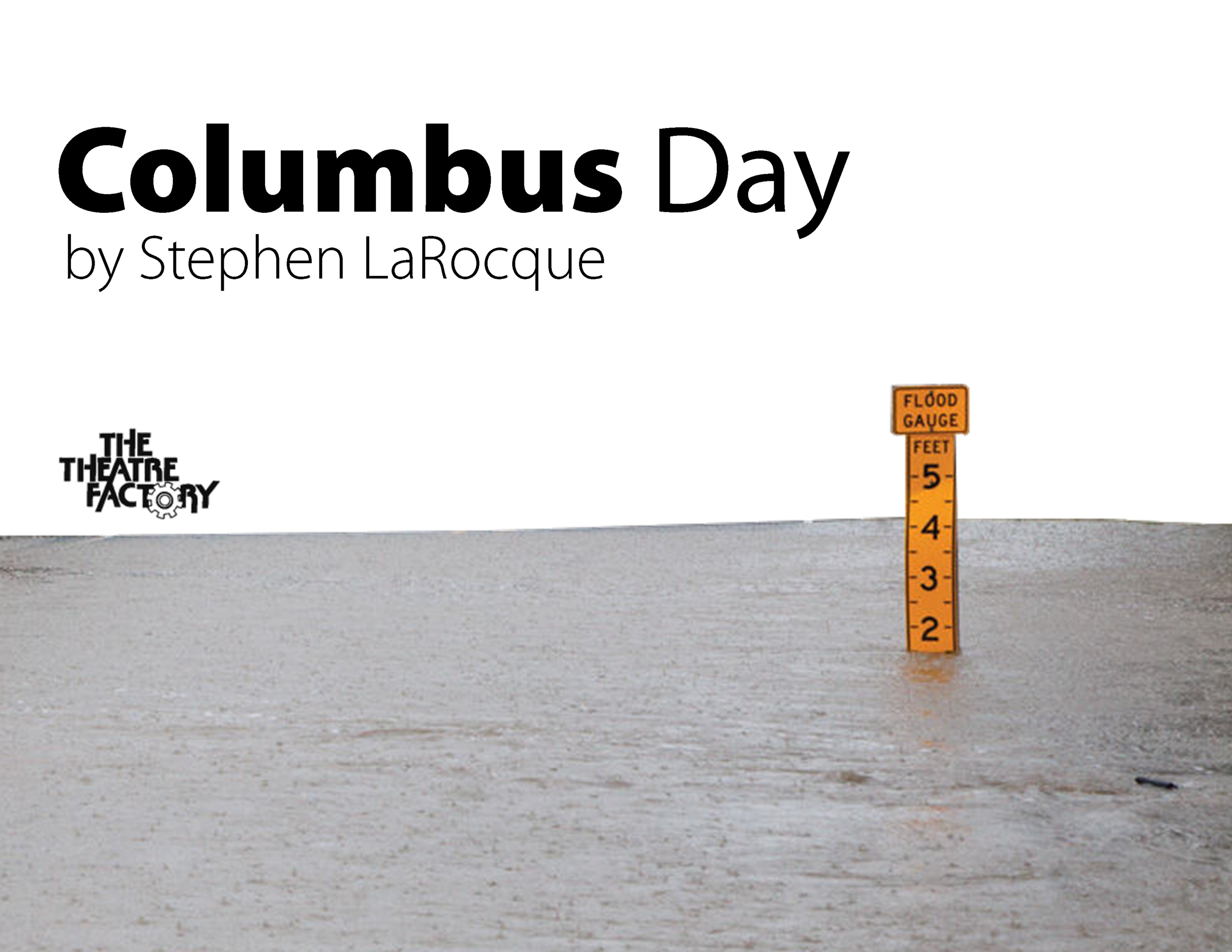 Columbus Day Poster.png