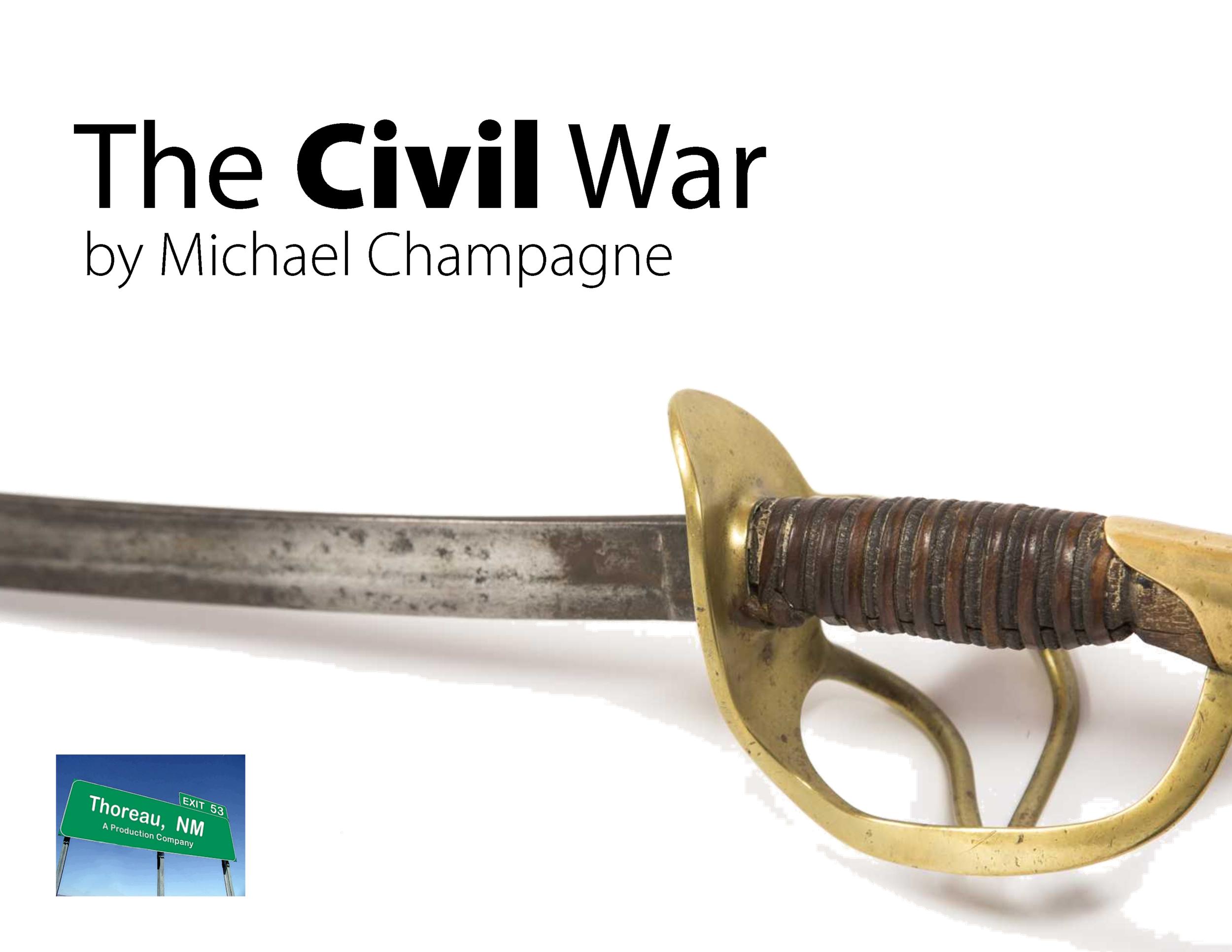 Civil War Poster.png